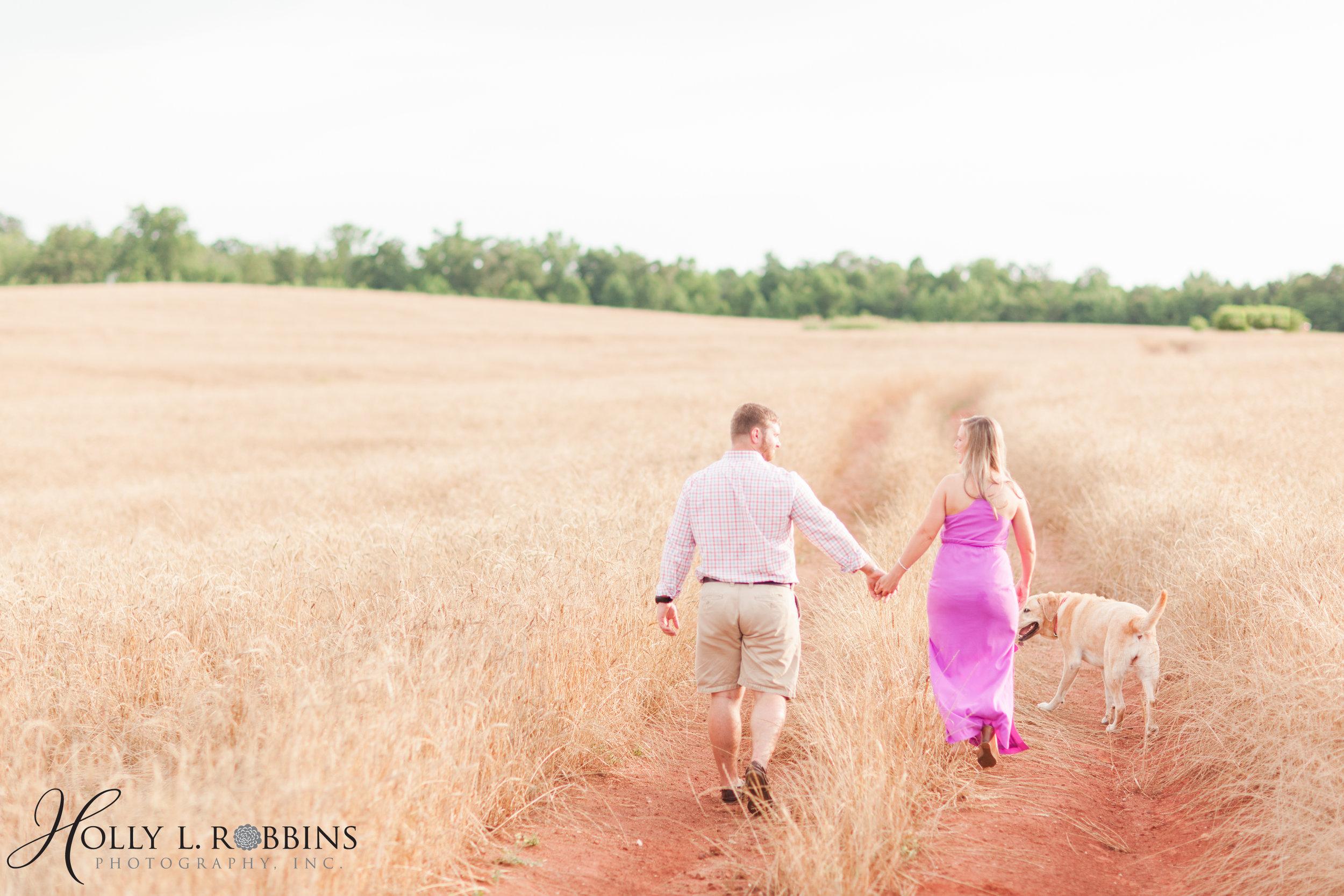 culloden_georgia_wedding_photographers-60