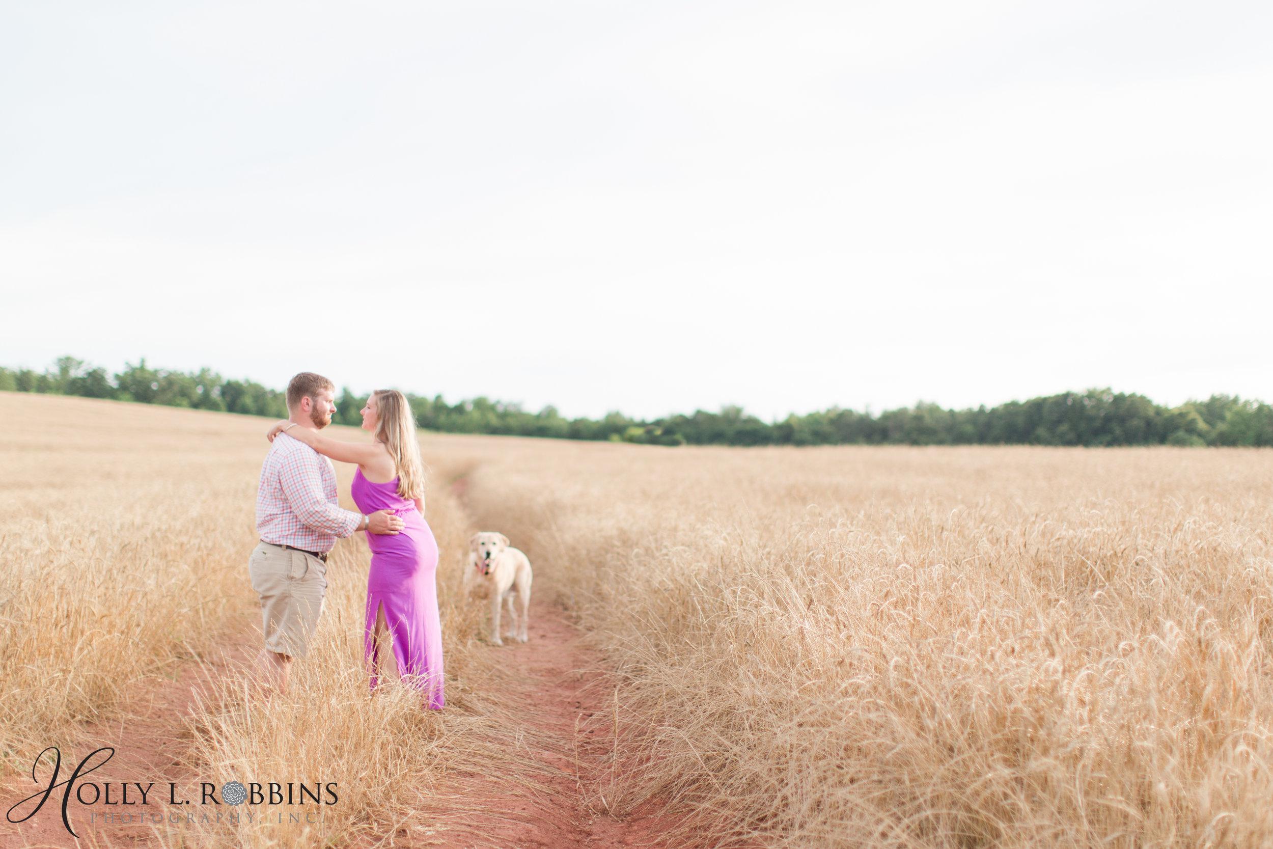 culloden_georgia_wedding_photographers-61