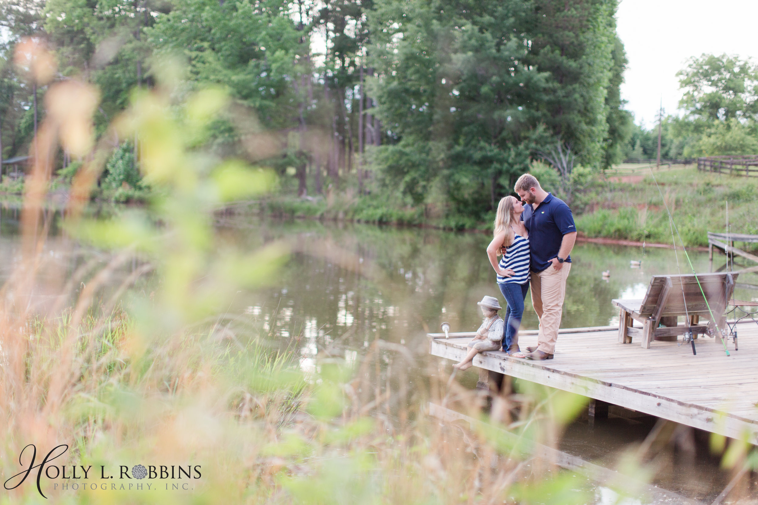 culloden_georgia_wedding_photographers-89