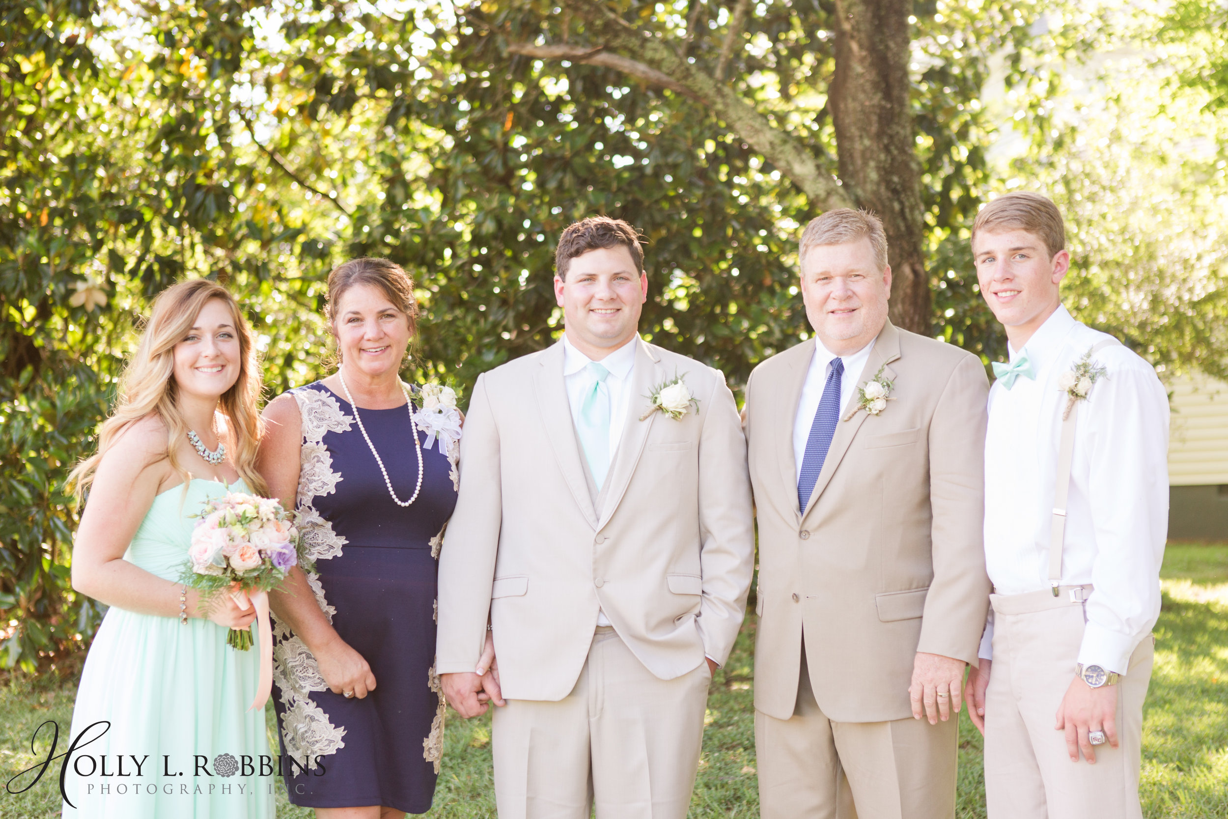 gaither_plantation_covington_ga_wedding_photographers-101