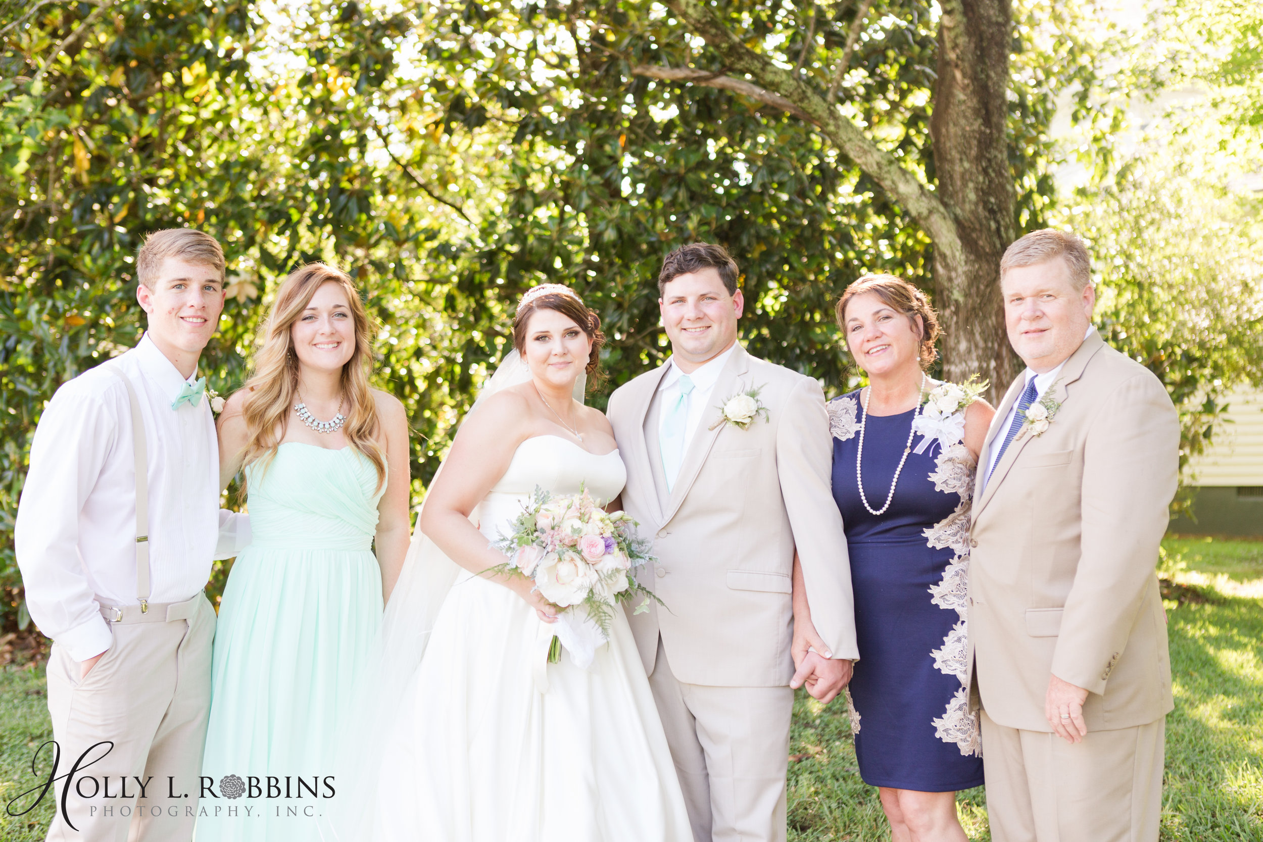 gaither_plantation_covington_ga_wedding_photographers-102