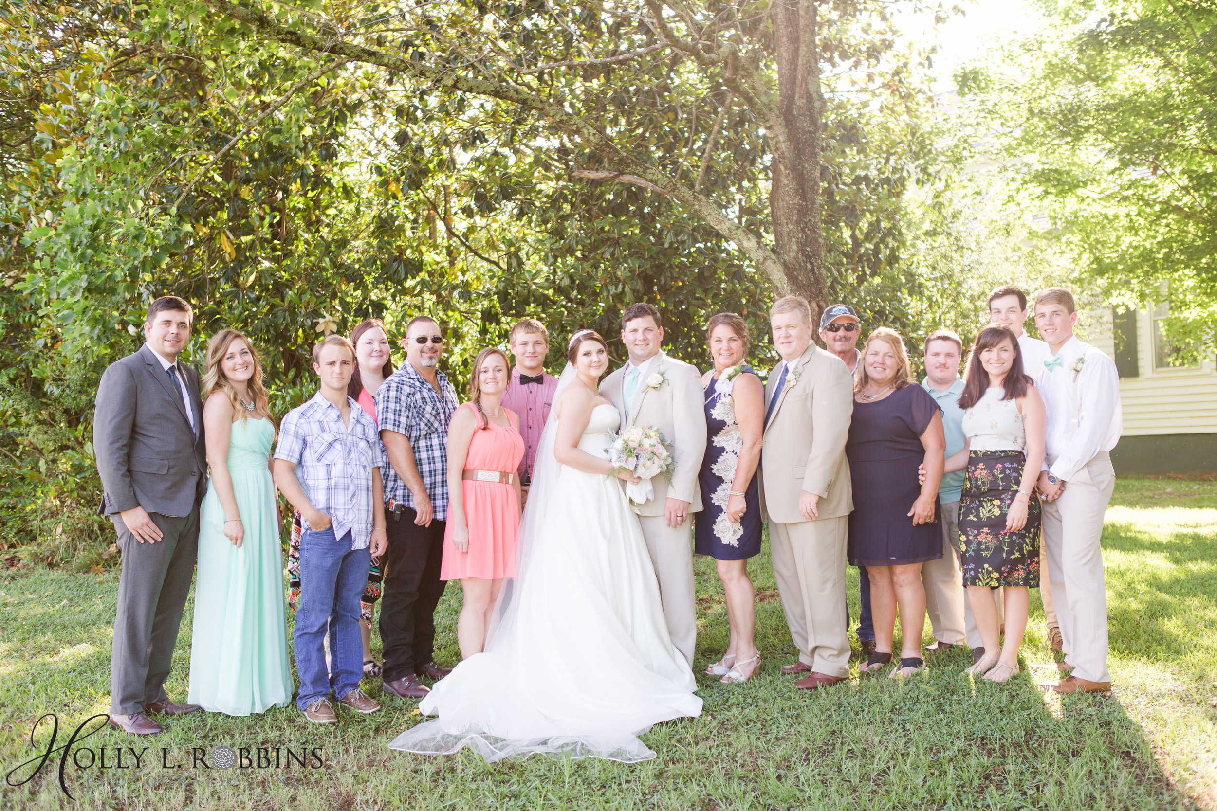 gaither_plantation_covington_ga_wedding_photographers-103