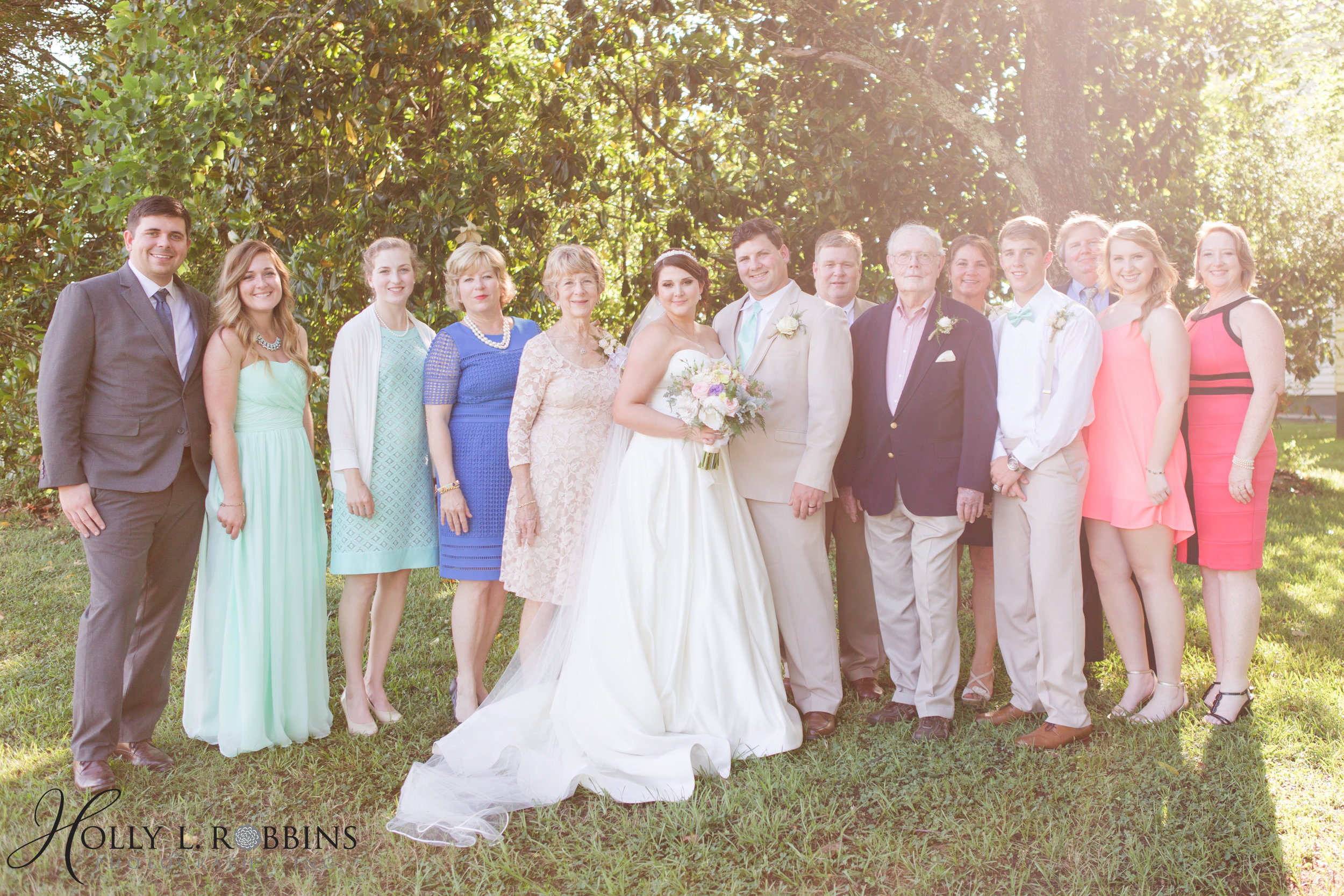 gaither_plantation_covington_ga_wedding_photographers-104