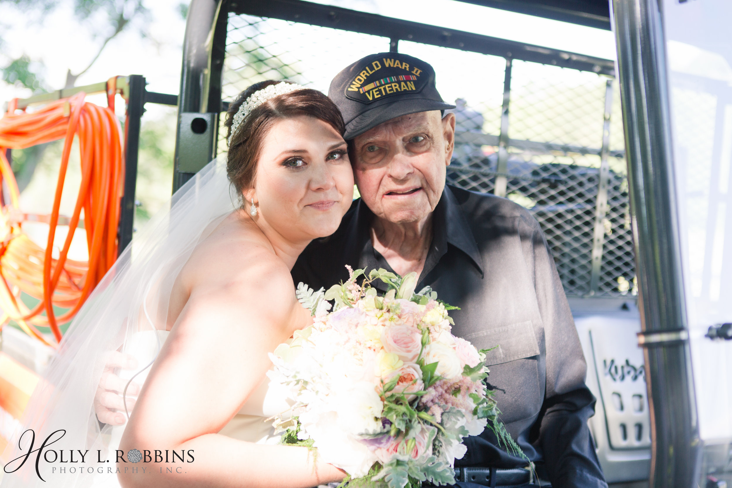 gaither_plantation_covington_ga_wedding_photographers-105