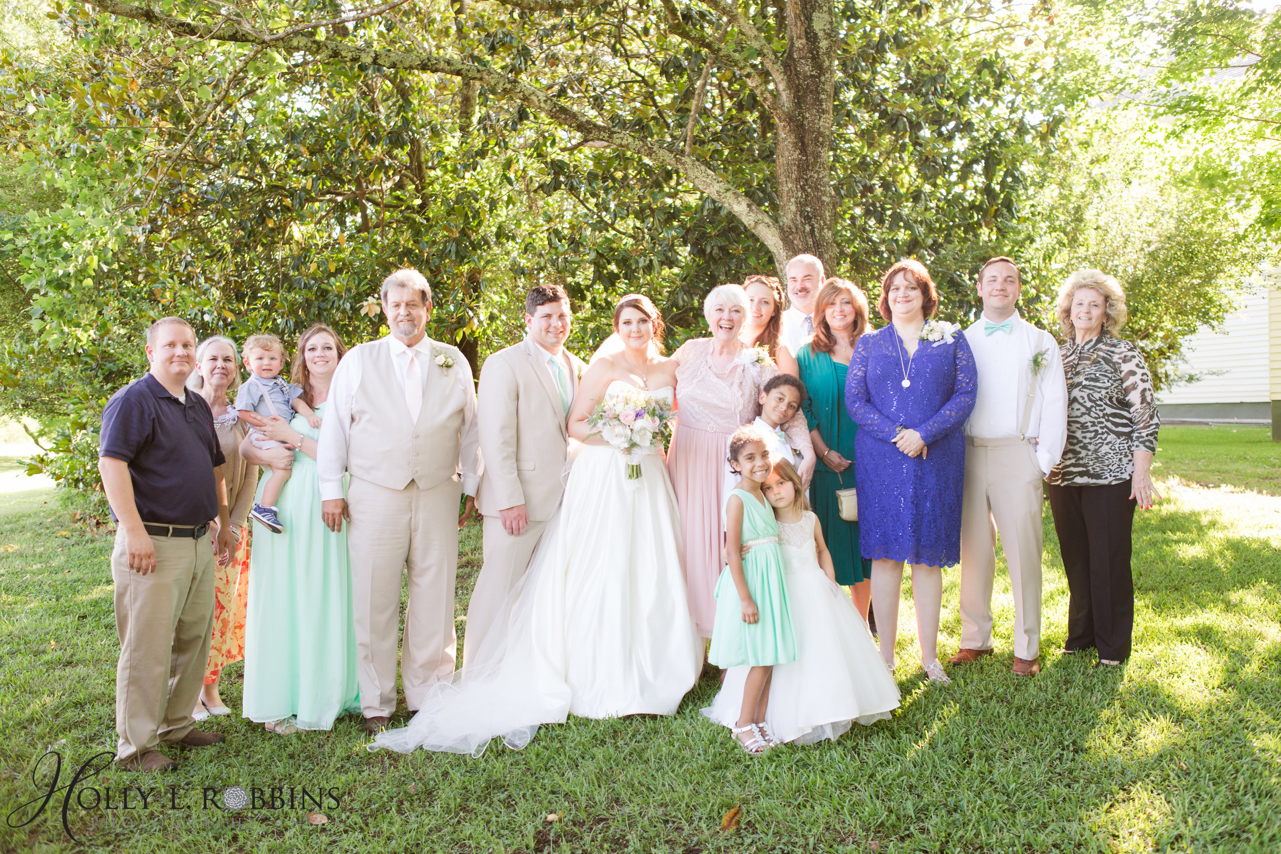 gaither_plantation_covington_ga_wedding_photographers-106