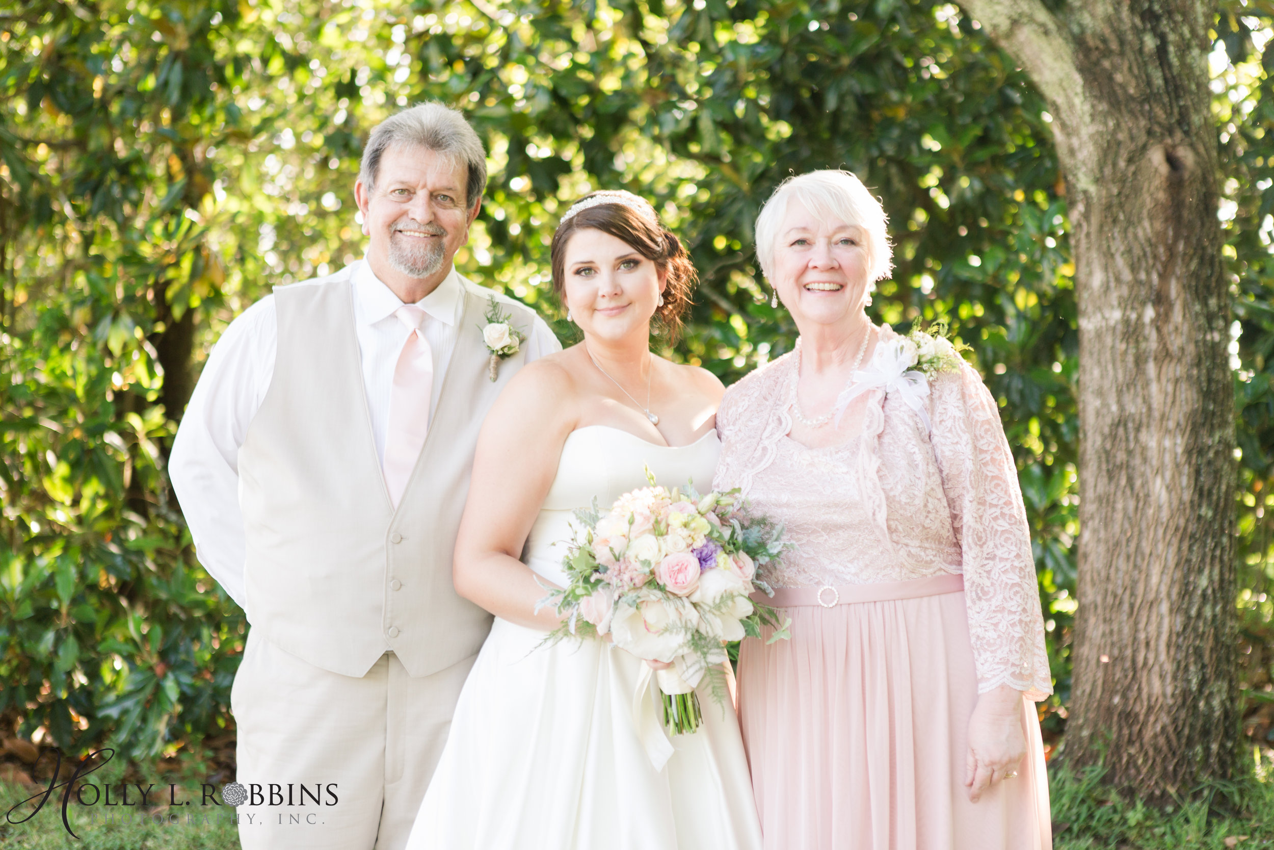 gaither_plantation_covington_ga_wedding_photographers-107