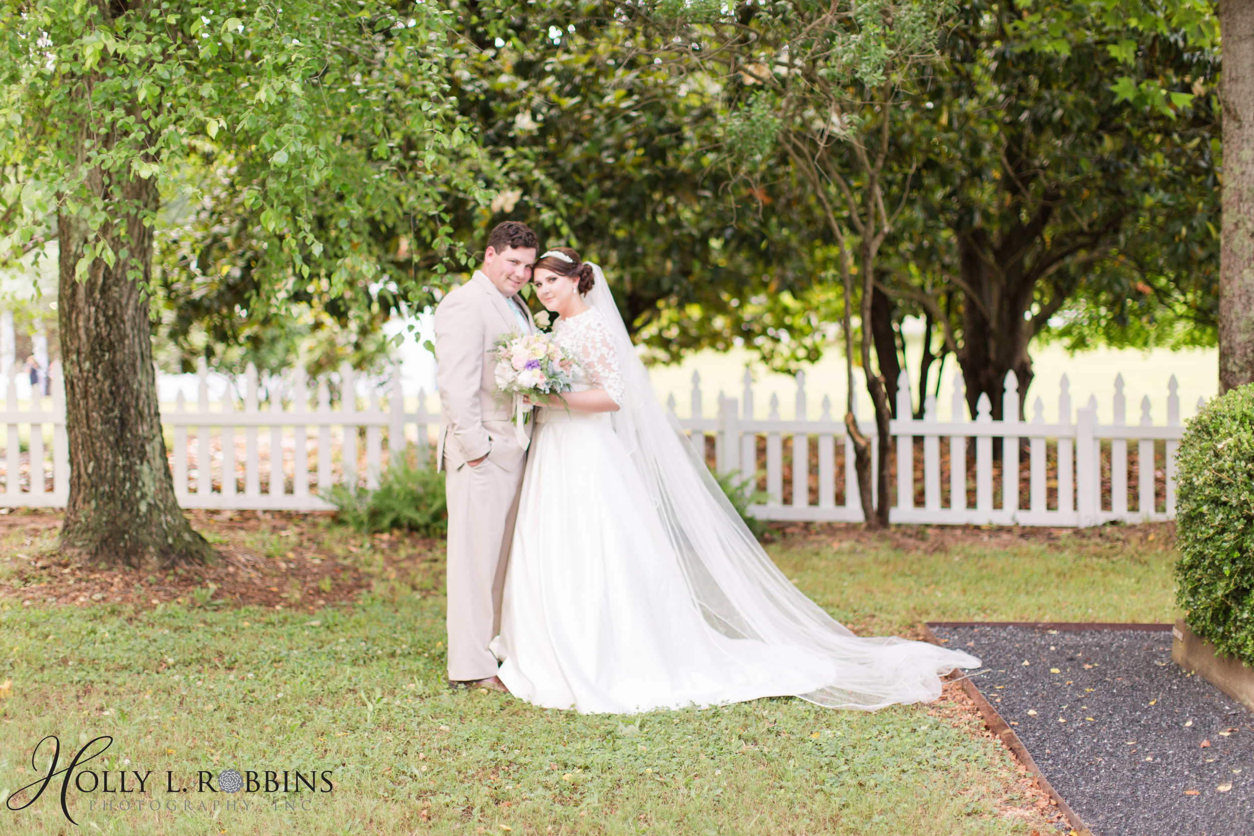 gaither_plantation_covington_ga_wedding_photographers-109
