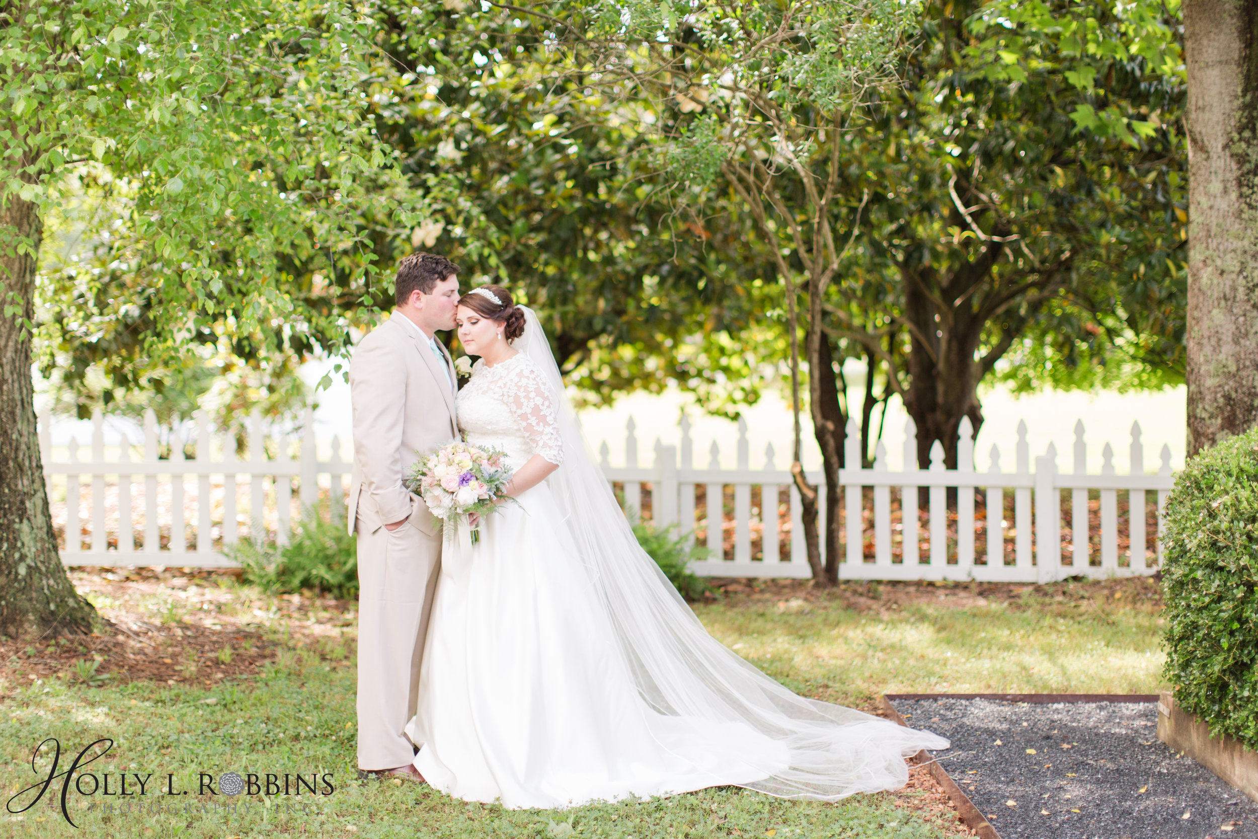 gaither_plantation_covington_ga_wedding_photographers-110