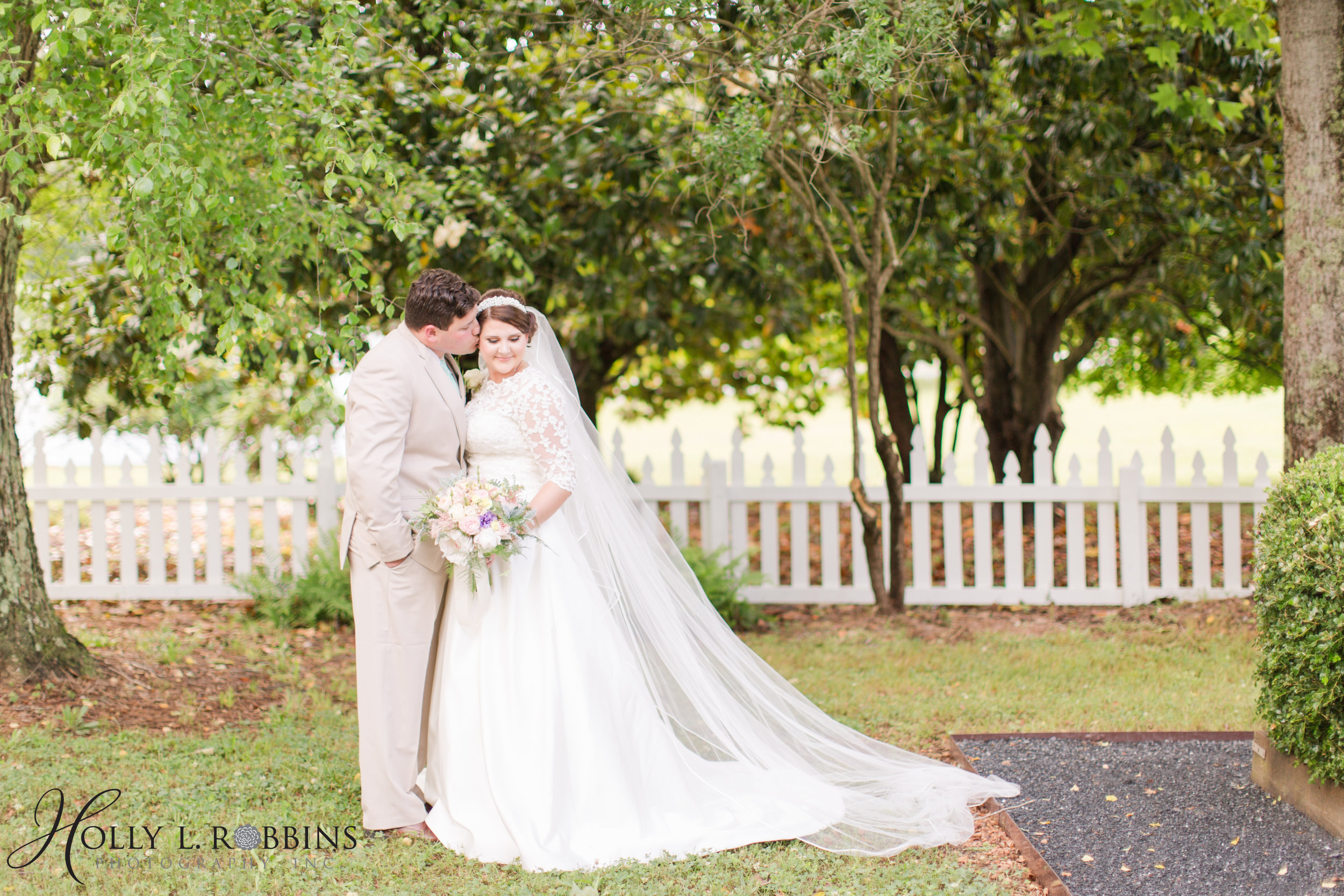gaither_plantation_covington_ga_wedding_photographers-111