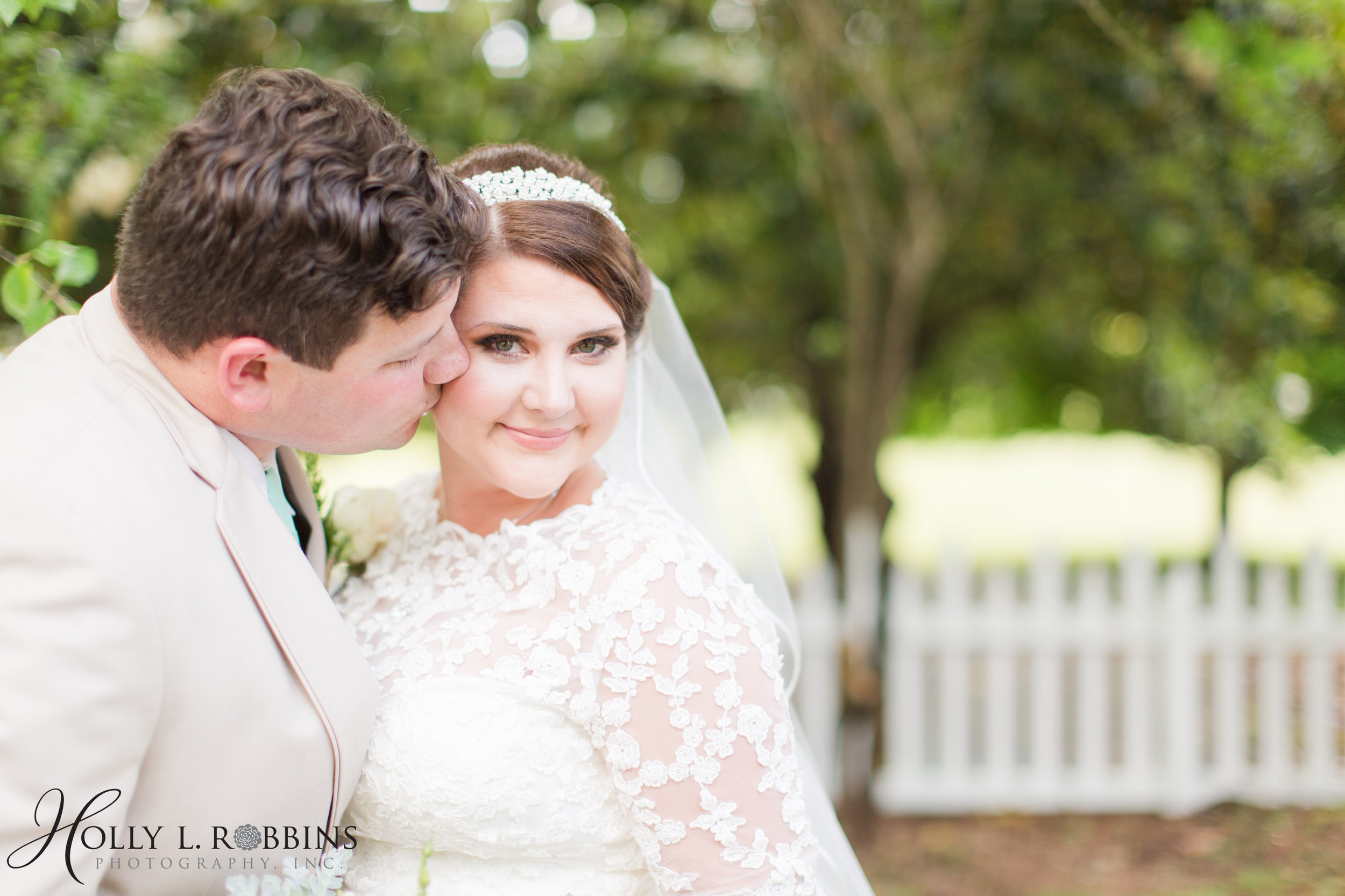 gaither_plantation_covington_ga_wedding_photographers-112