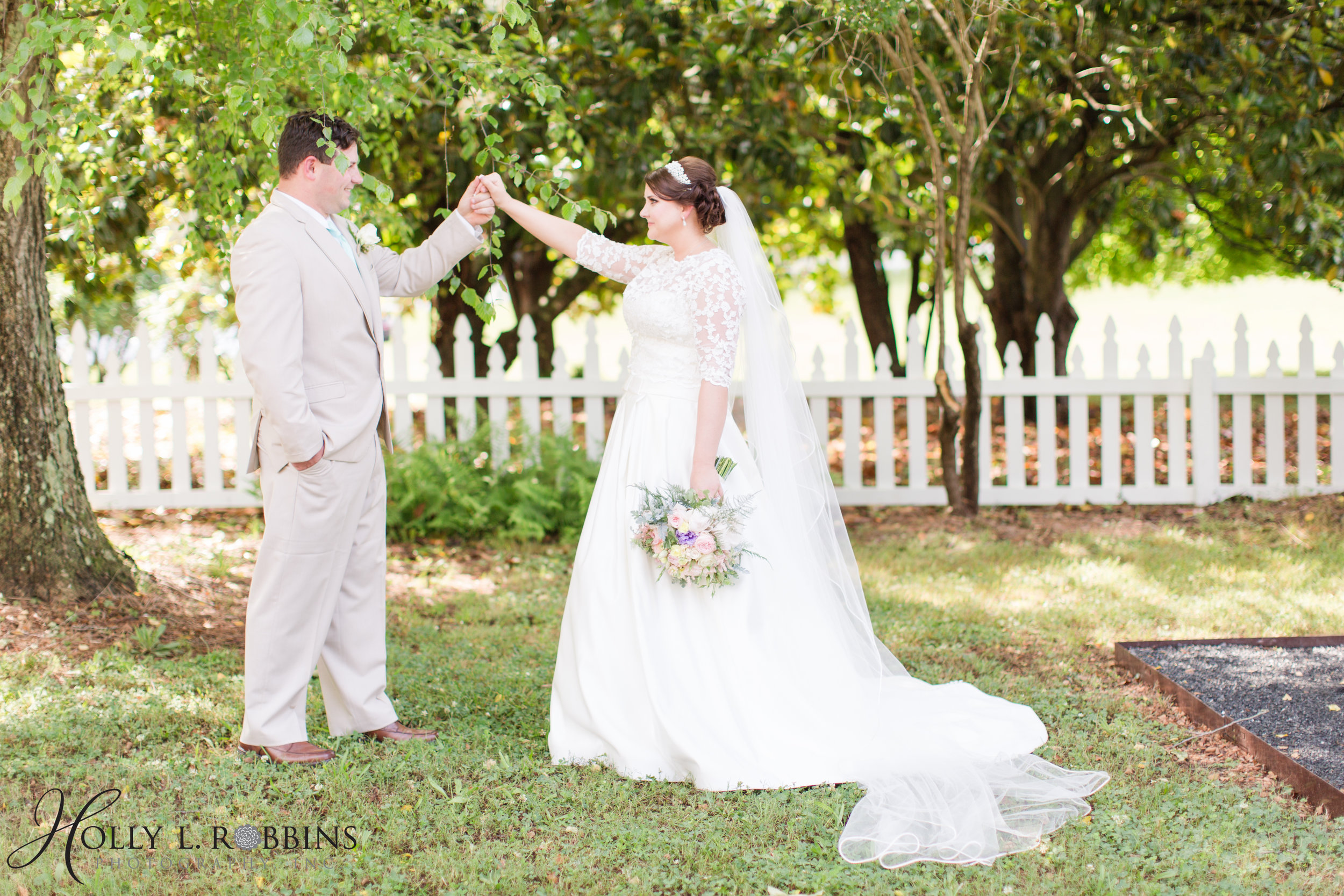 gaither_plantation_covington_ga_wedding_photographers-116
