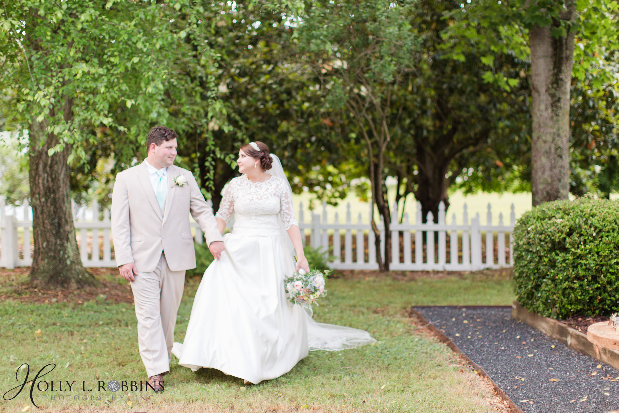 gaither_plantation_covington_ga_wedding_photographers-117