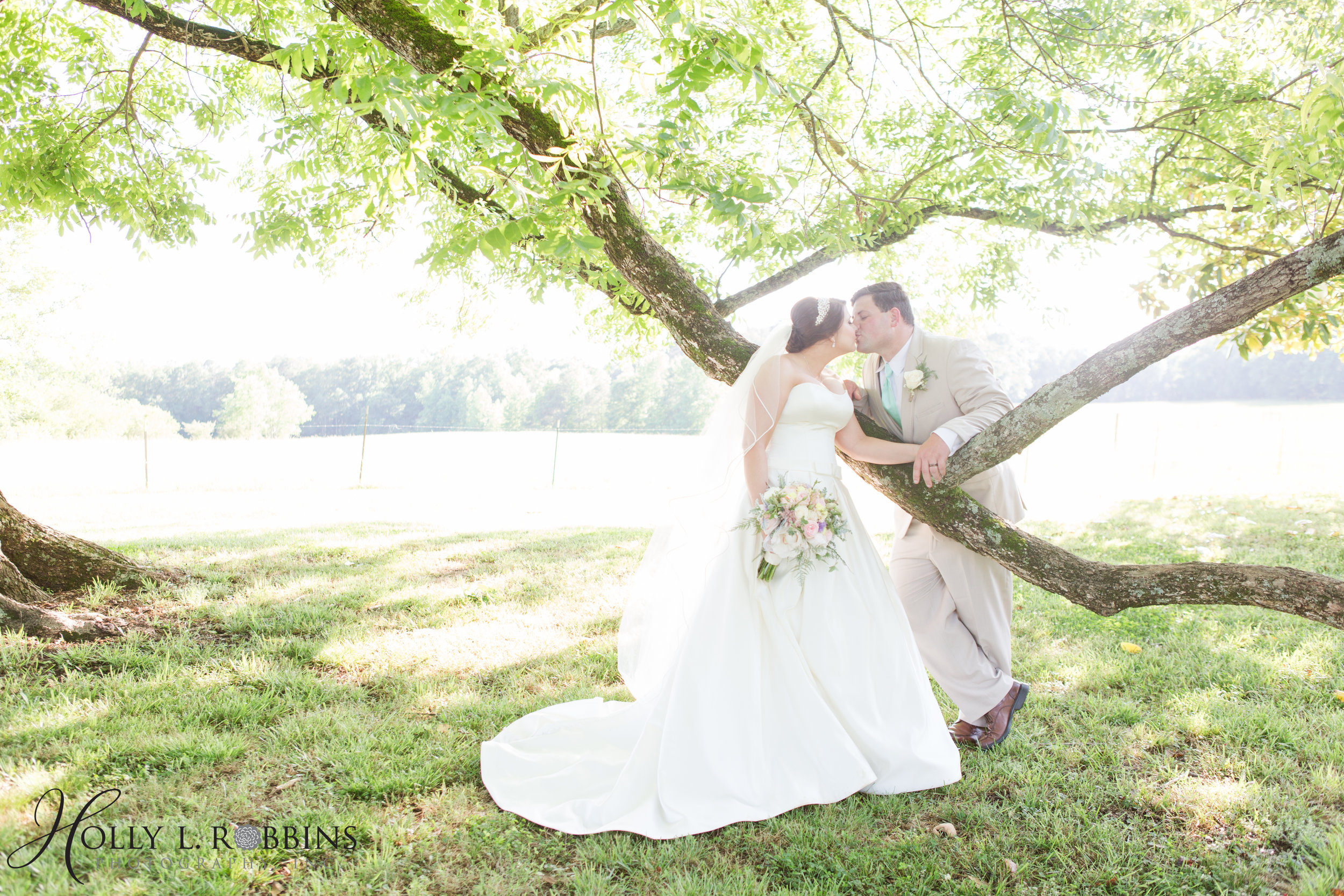 gaither_plantation_covington_ga_wedding_photographers-127