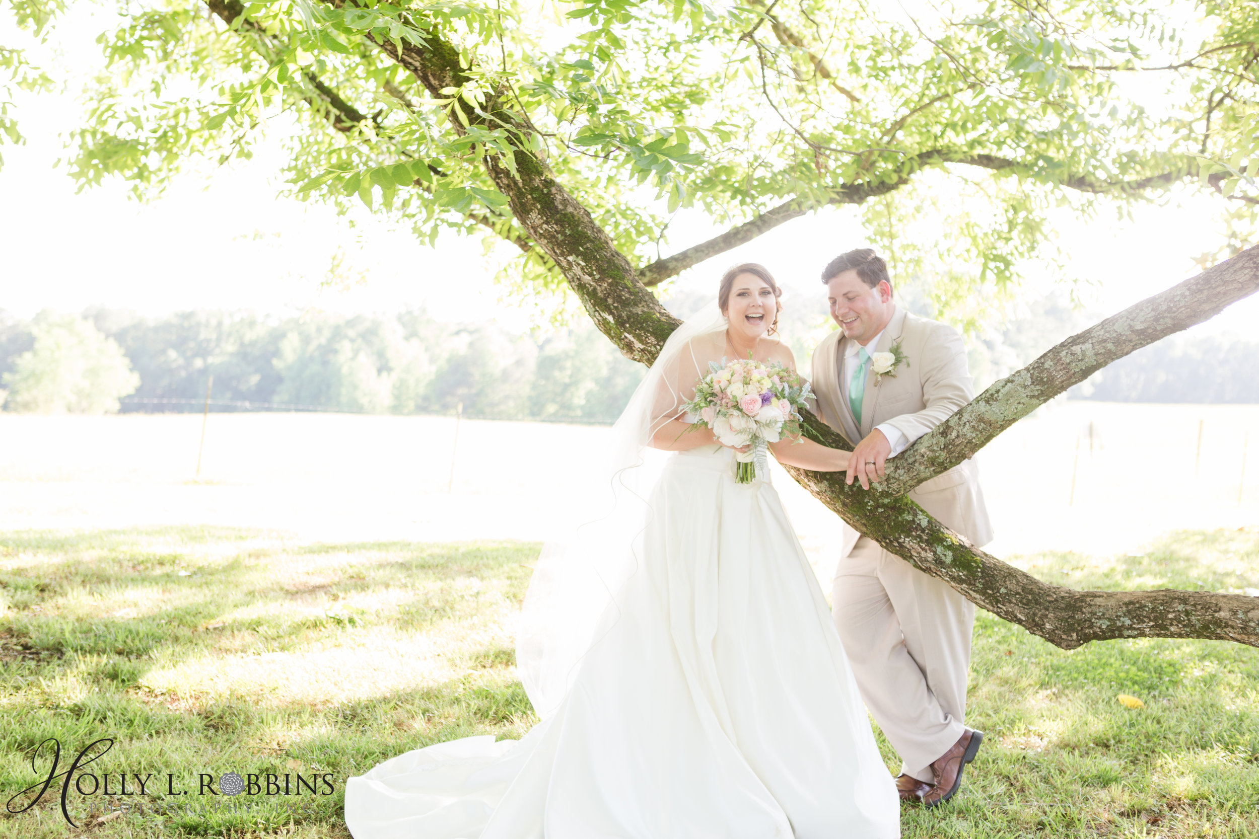 gaither_plantation_covington_ga_wedding_photographers-128