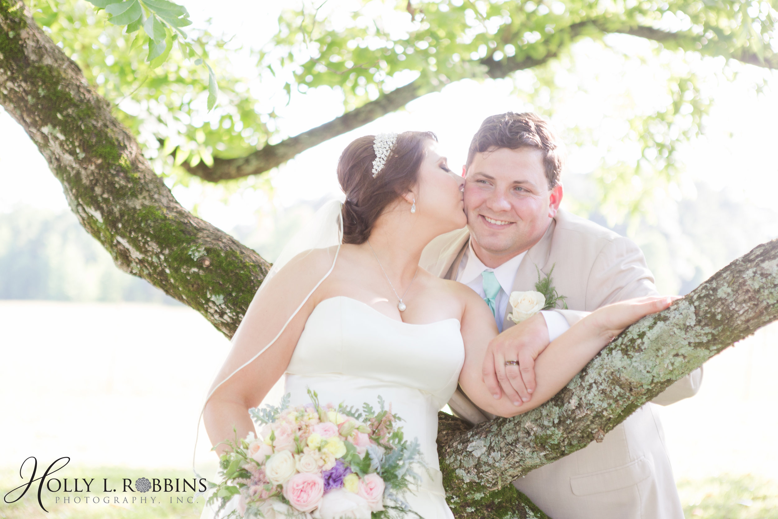 gaither_plantation_covington_ga_wedding_photographers-130