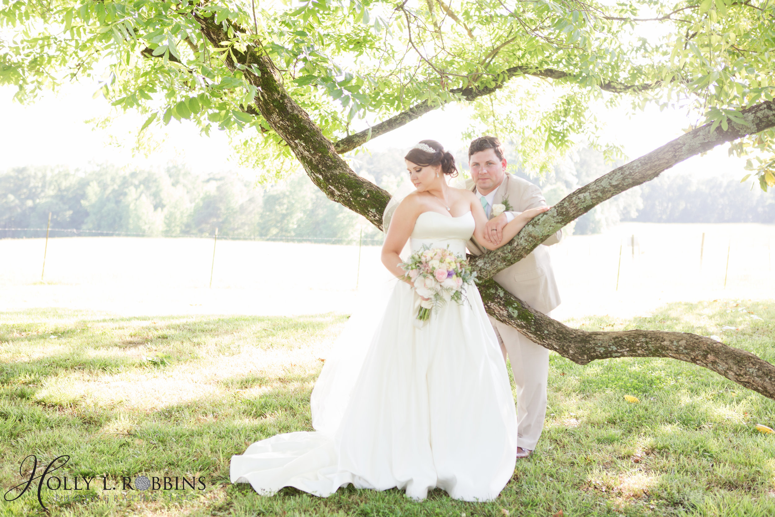 gaither_plantation_covington_ga_wedding_photographers-131