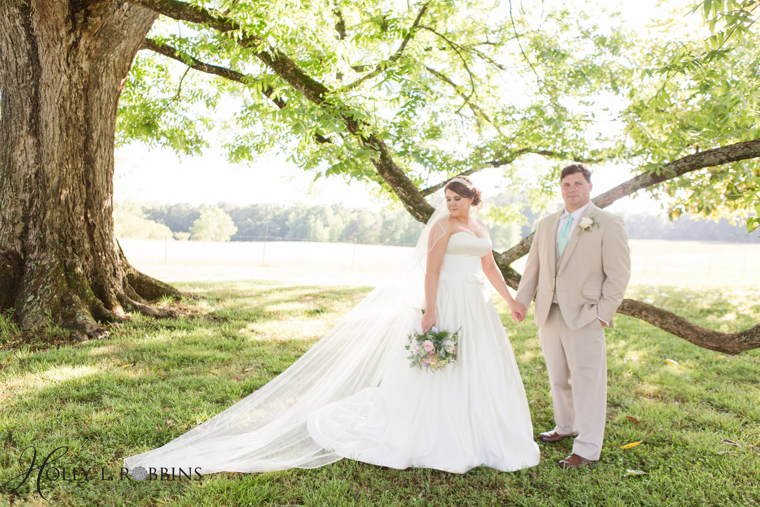gaither_plantation_covington_ga_wedding_photographers-133