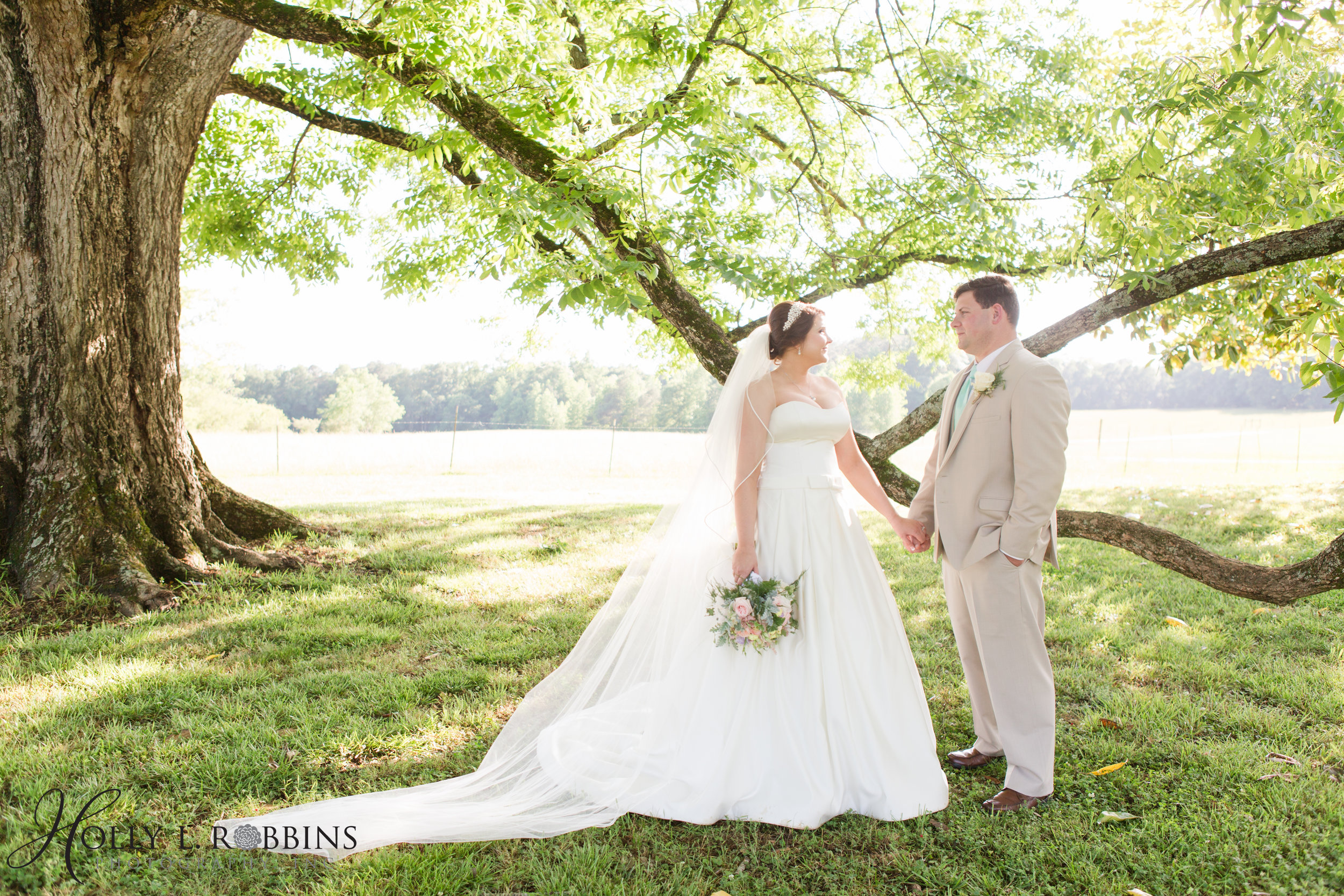 gaither_plantation_covington_ga_wedding_photographers-134