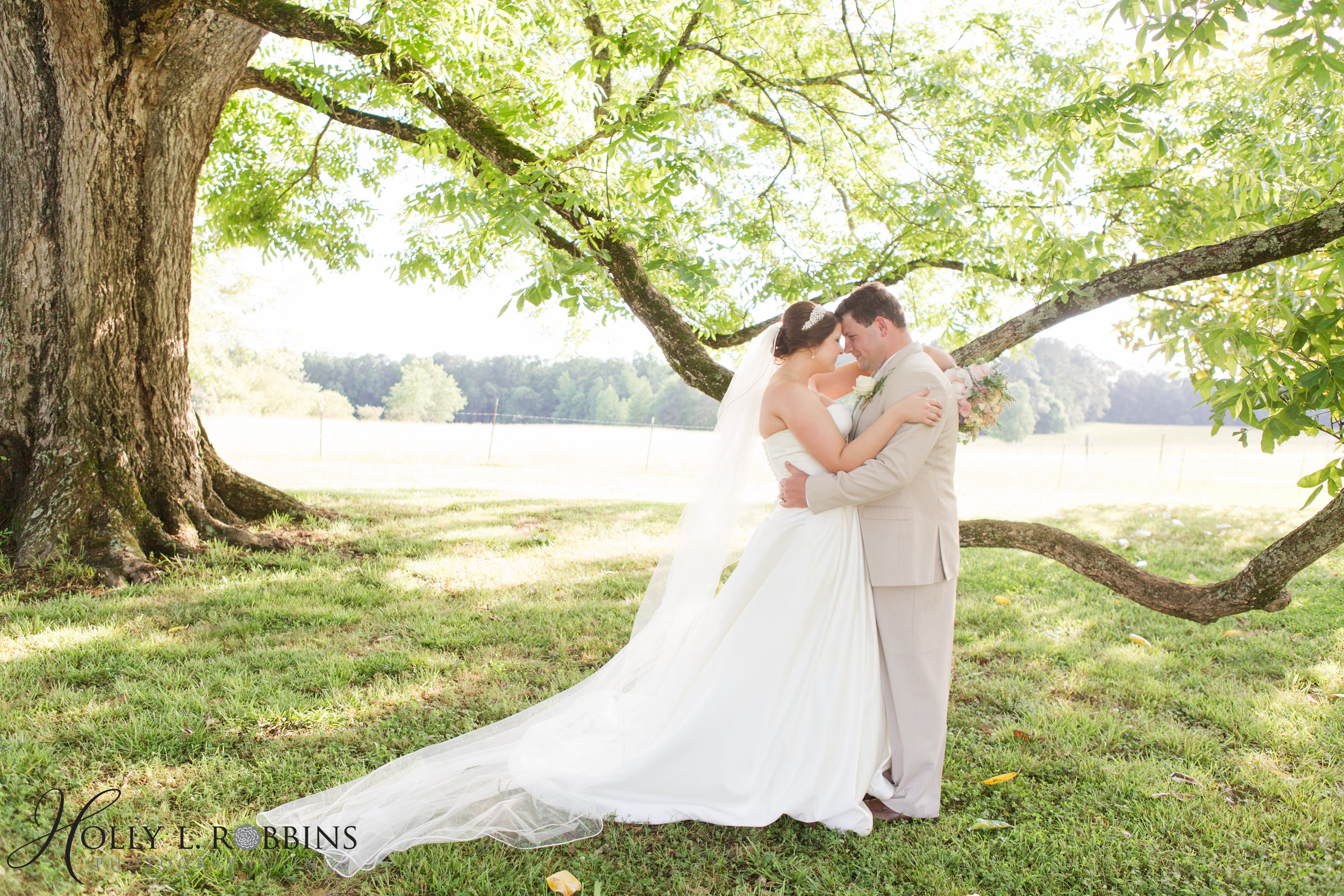 gaither_plantation_covington_ga_wedding_photographers-135