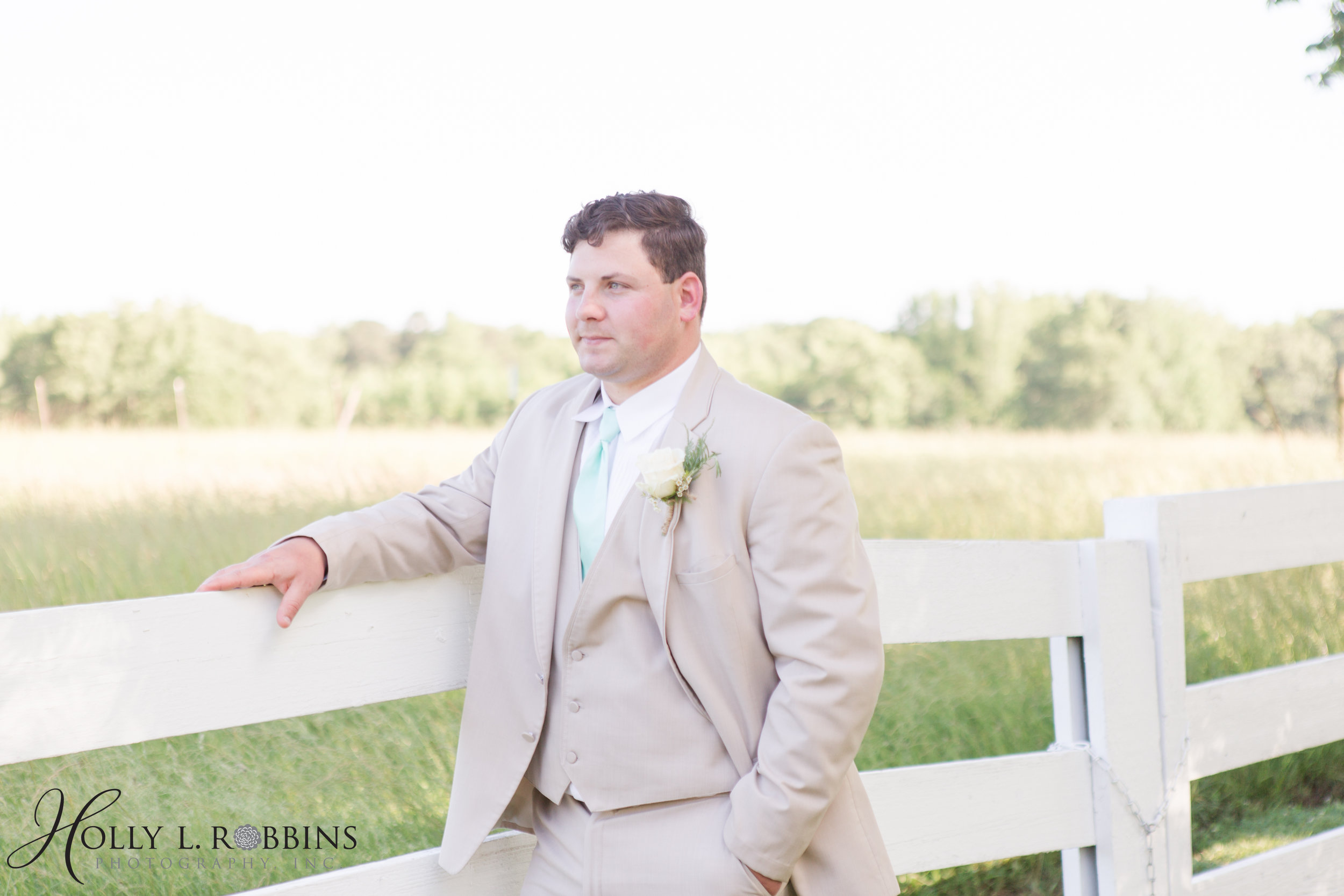 gaither_plantation_covington_ga_wedding_photographers-140