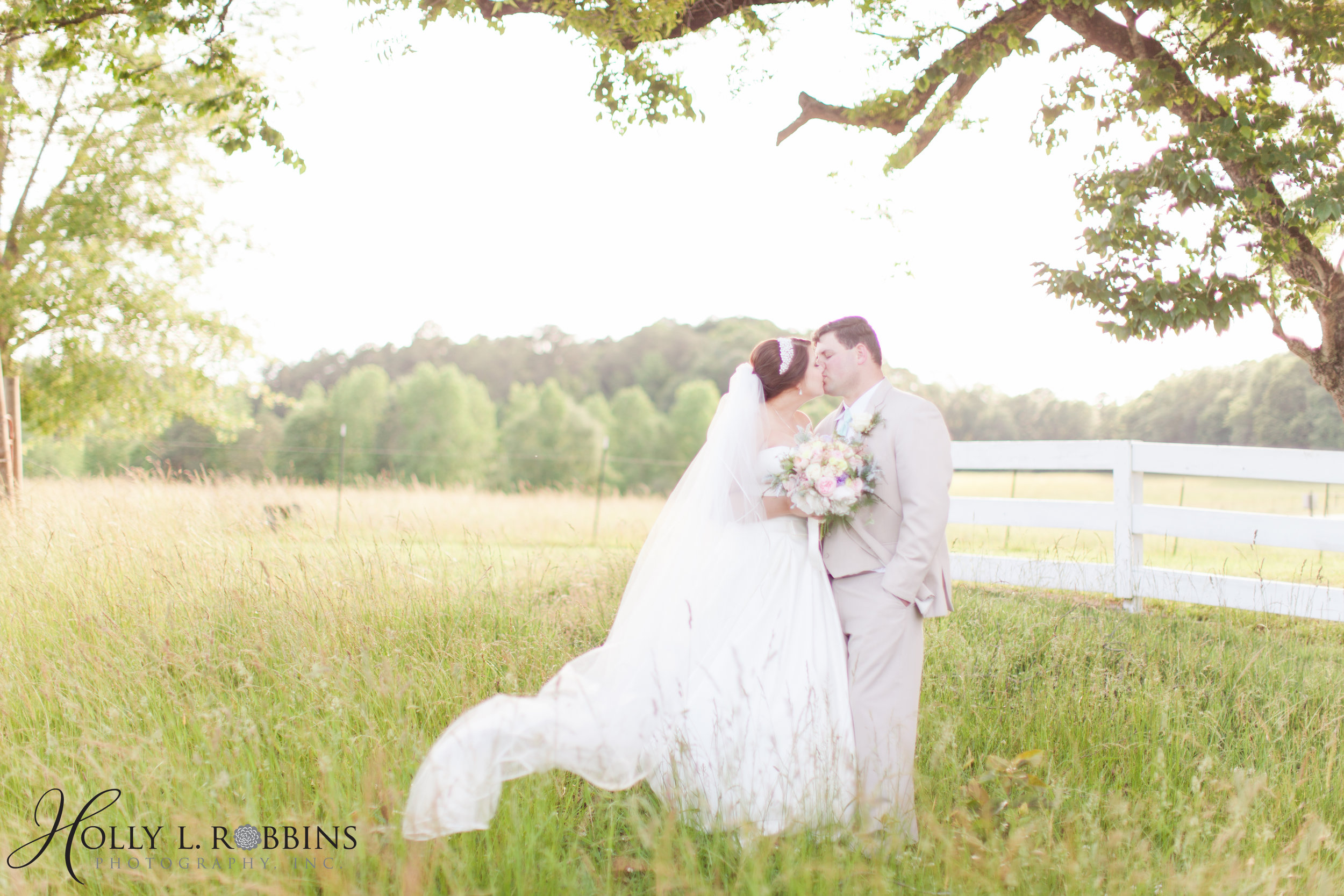 gaither_plantation_covington_ga_wedding_photographers-143