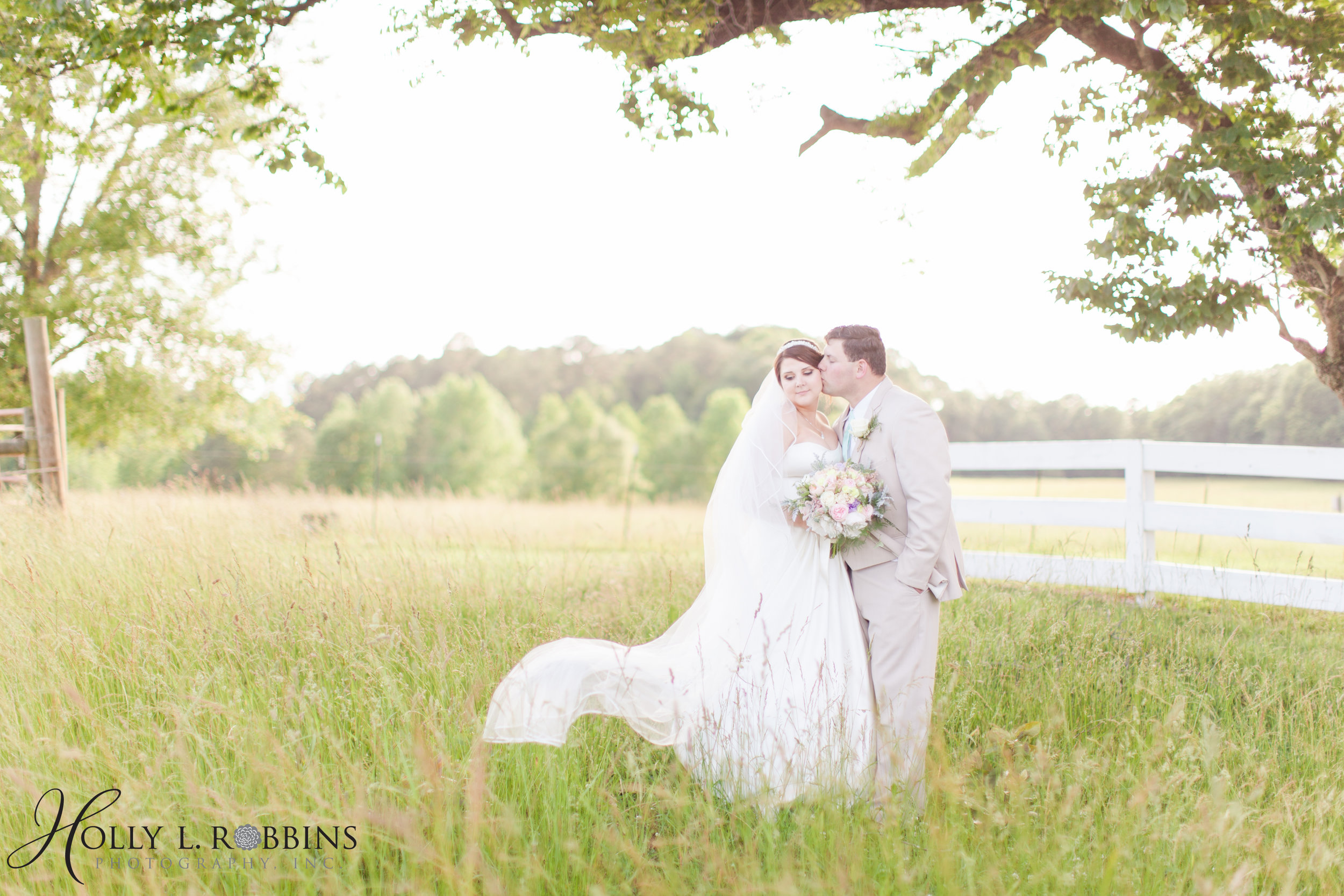 gaither_plantation_covington_ga_wedding_photographers-144