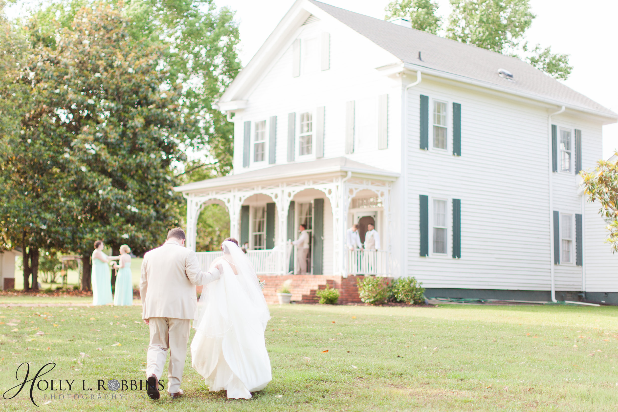 gaither_plantation_covington_ga_wedding_photographers-146