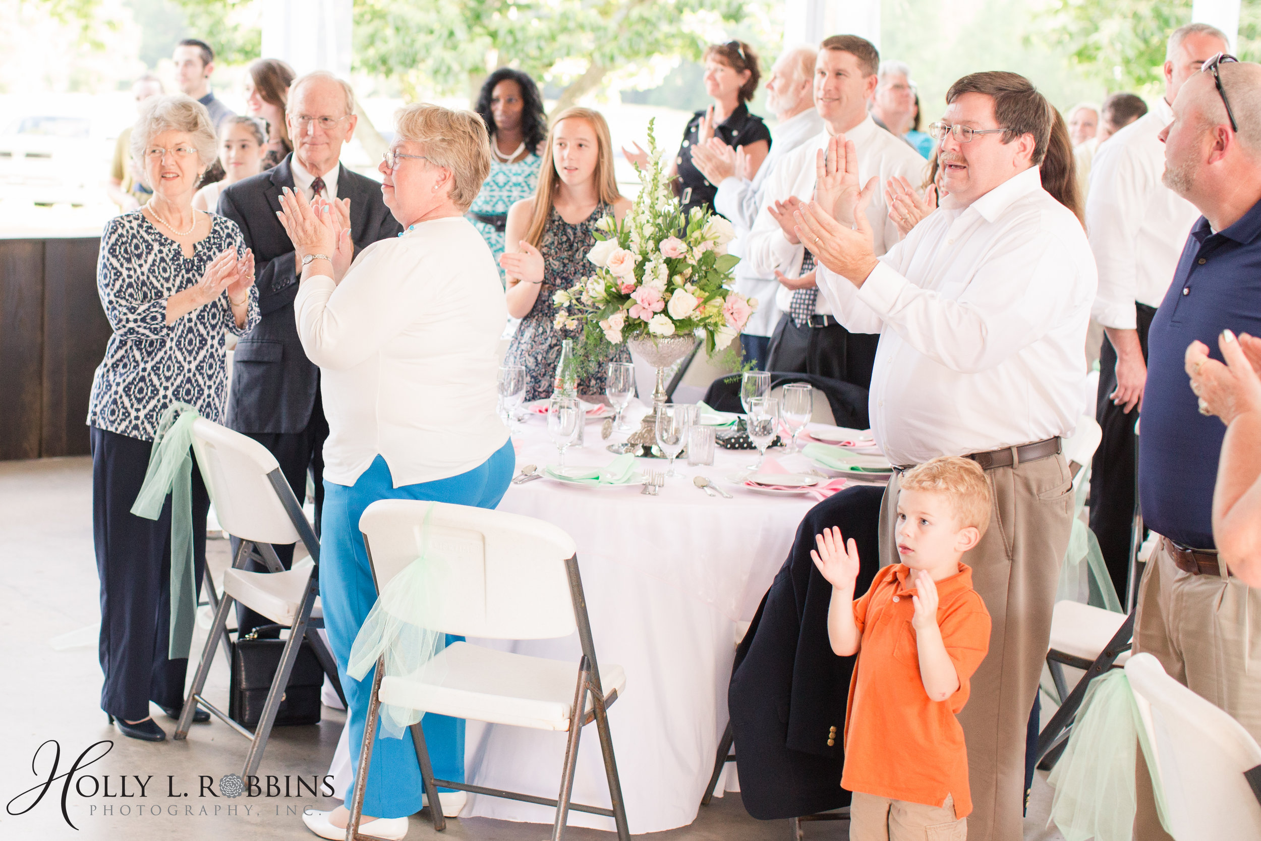 gaither_plantation_covington_ga_wedding_photographers-170