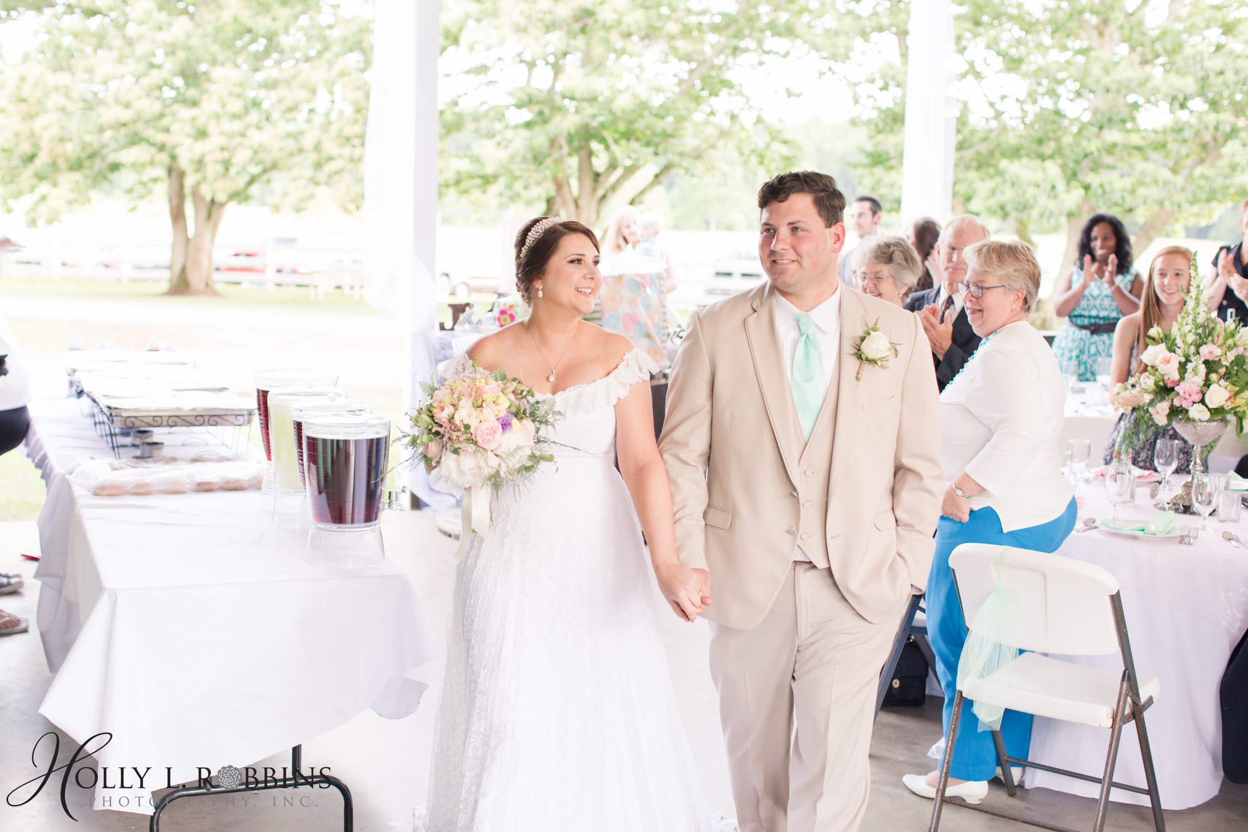 gaither_plantation_covington_ga_wedding_photographers-172