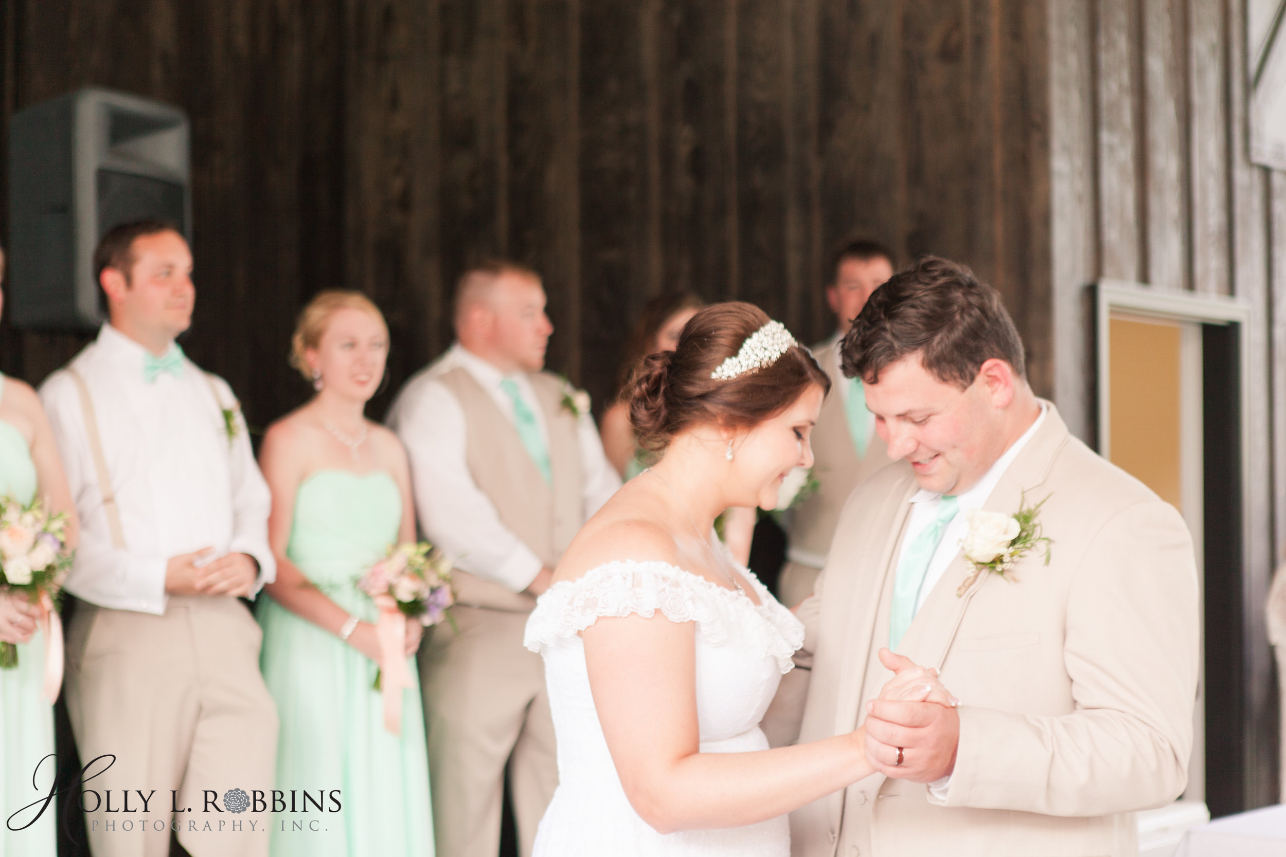 gaither_plantation_covington_ga_wedding_photographers-174