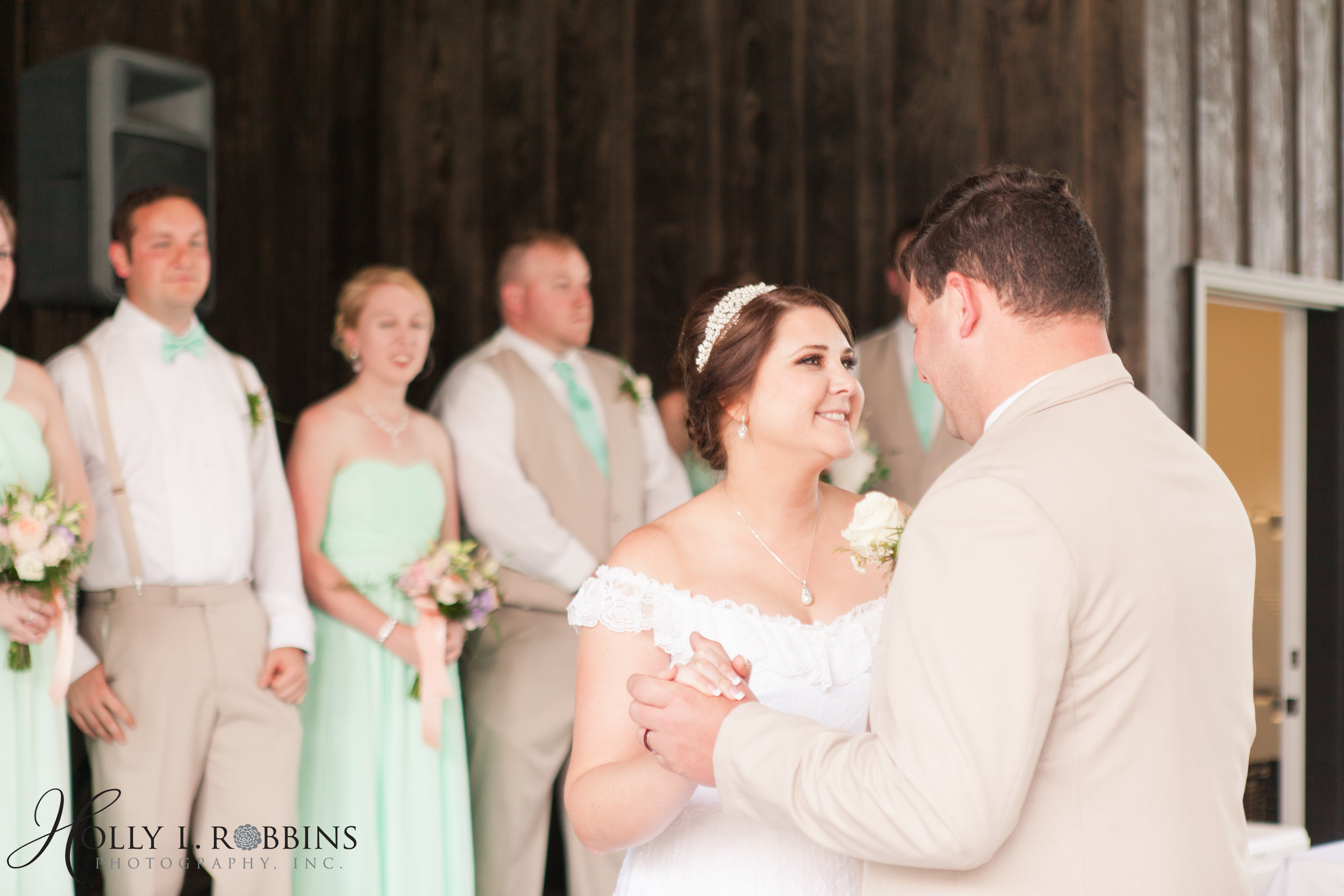 gaither_plantation_covington_ga_wedding_photographers-176