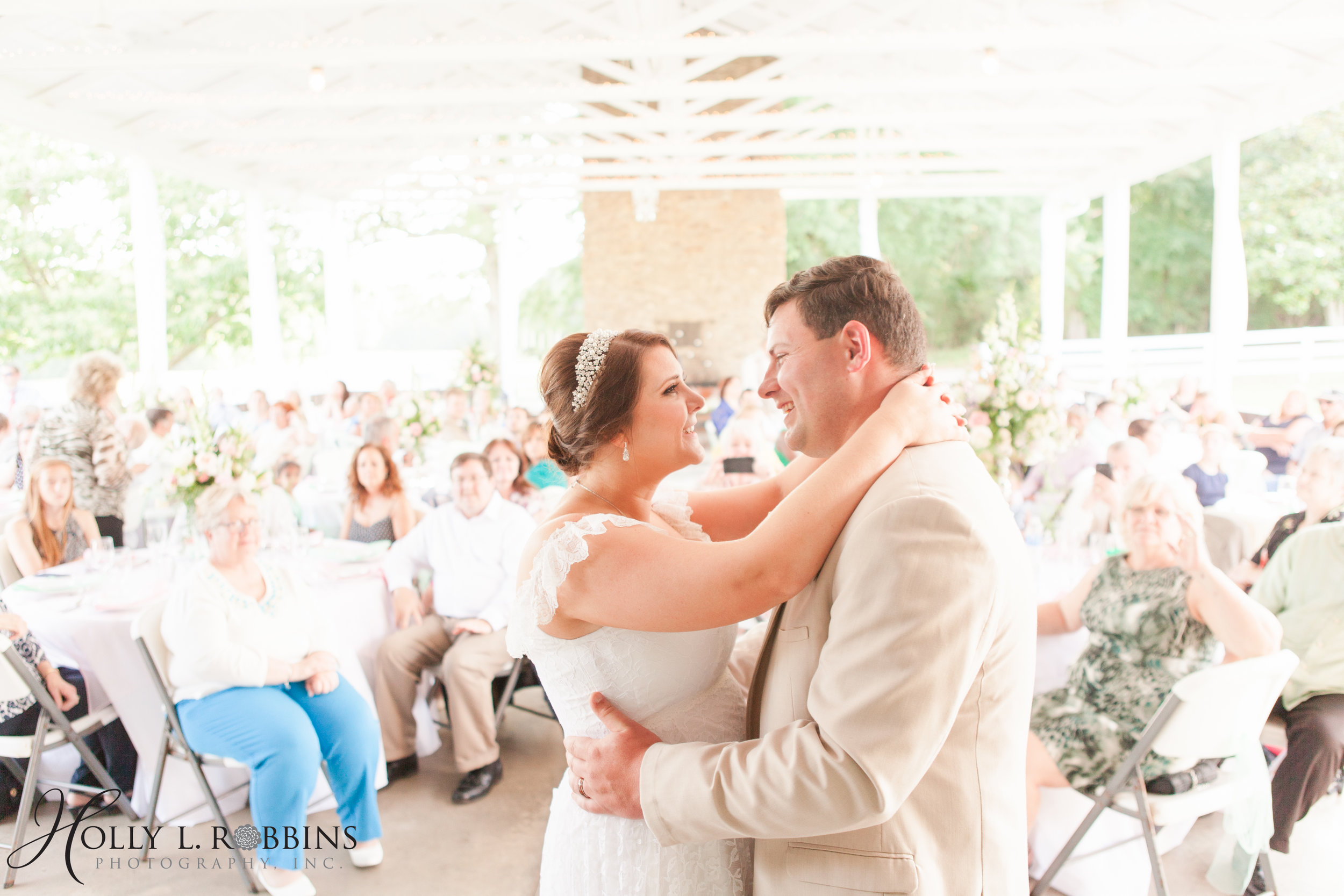 gaither_plantation_covington_ga_wedding_photographers-179
