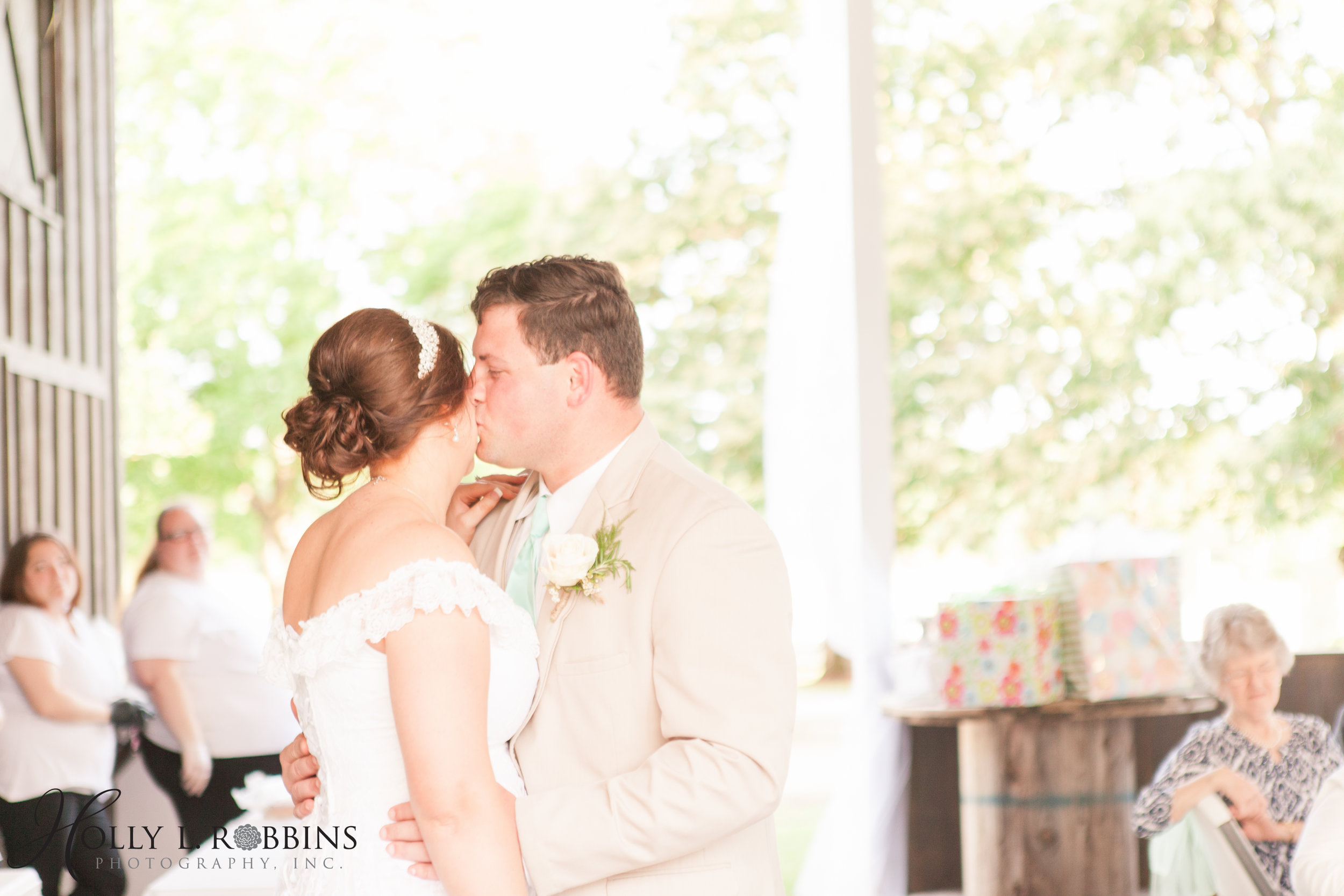 gaither_plantation_covington_ga_wedding_photographers-181