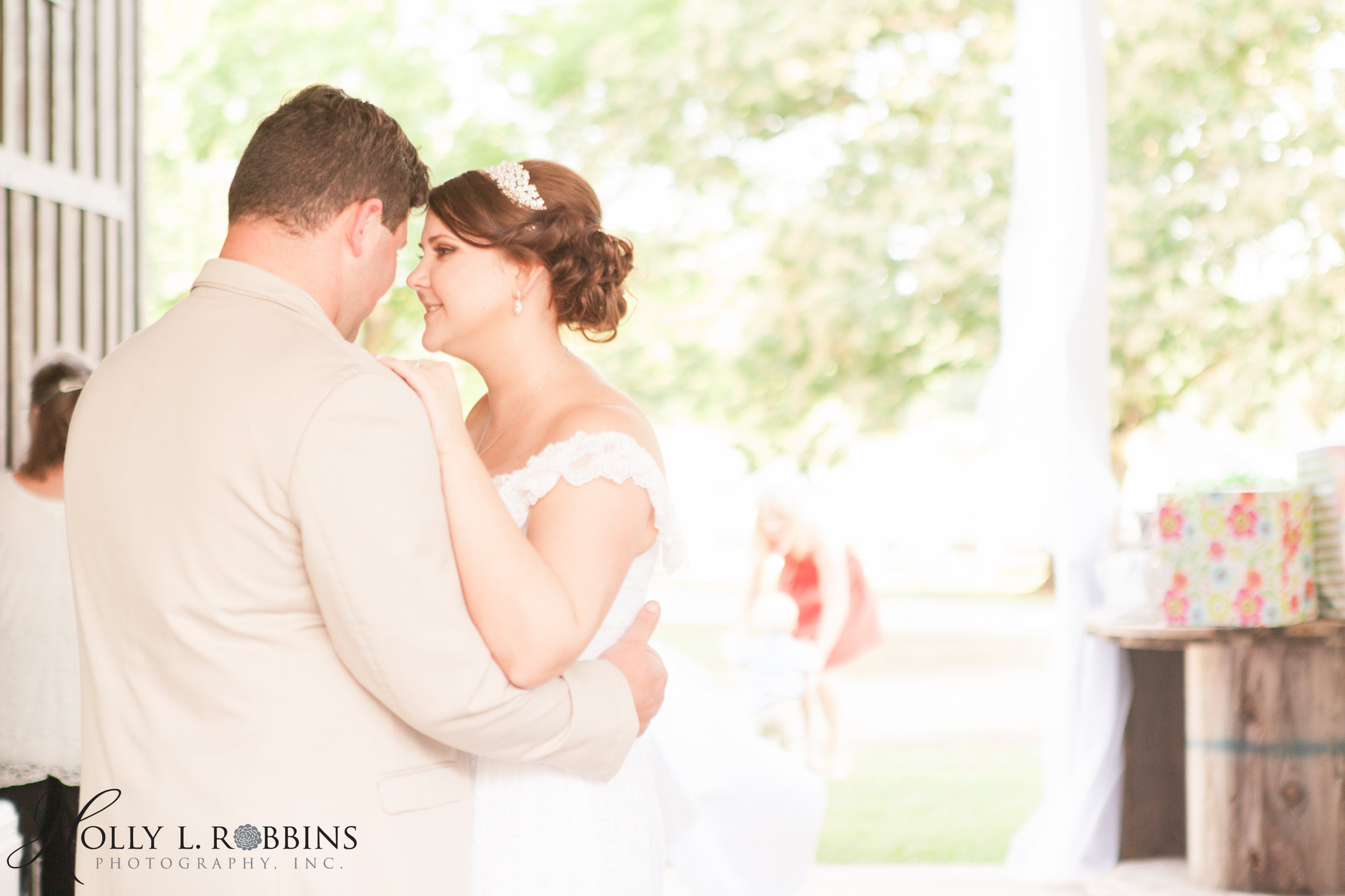 gaither_plantation_covington_ga_wedding_photographers-182
