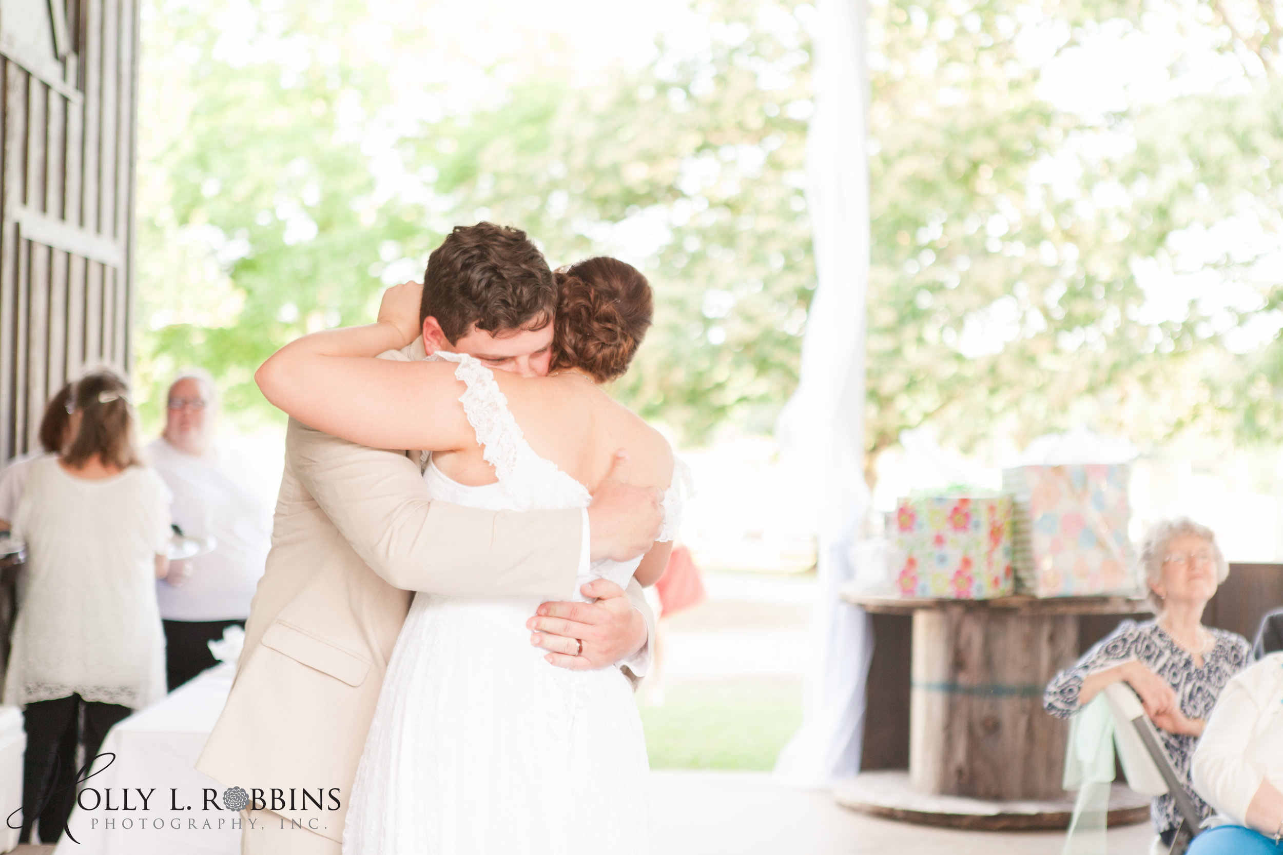 gaither_plantation_covington_ga_wedding_photographers-183