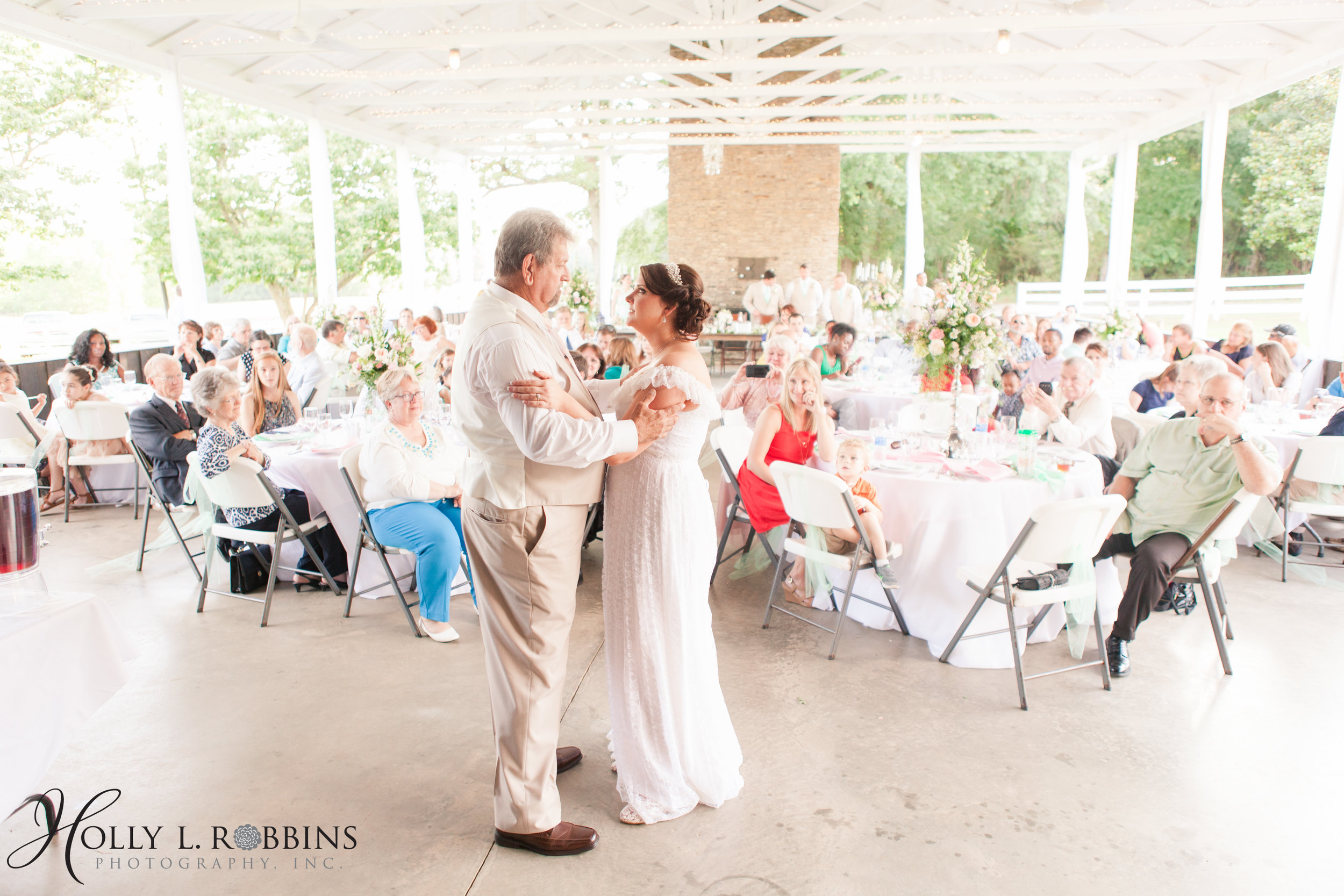 gaither_plantation_covington_ga_wedding_photographers-187