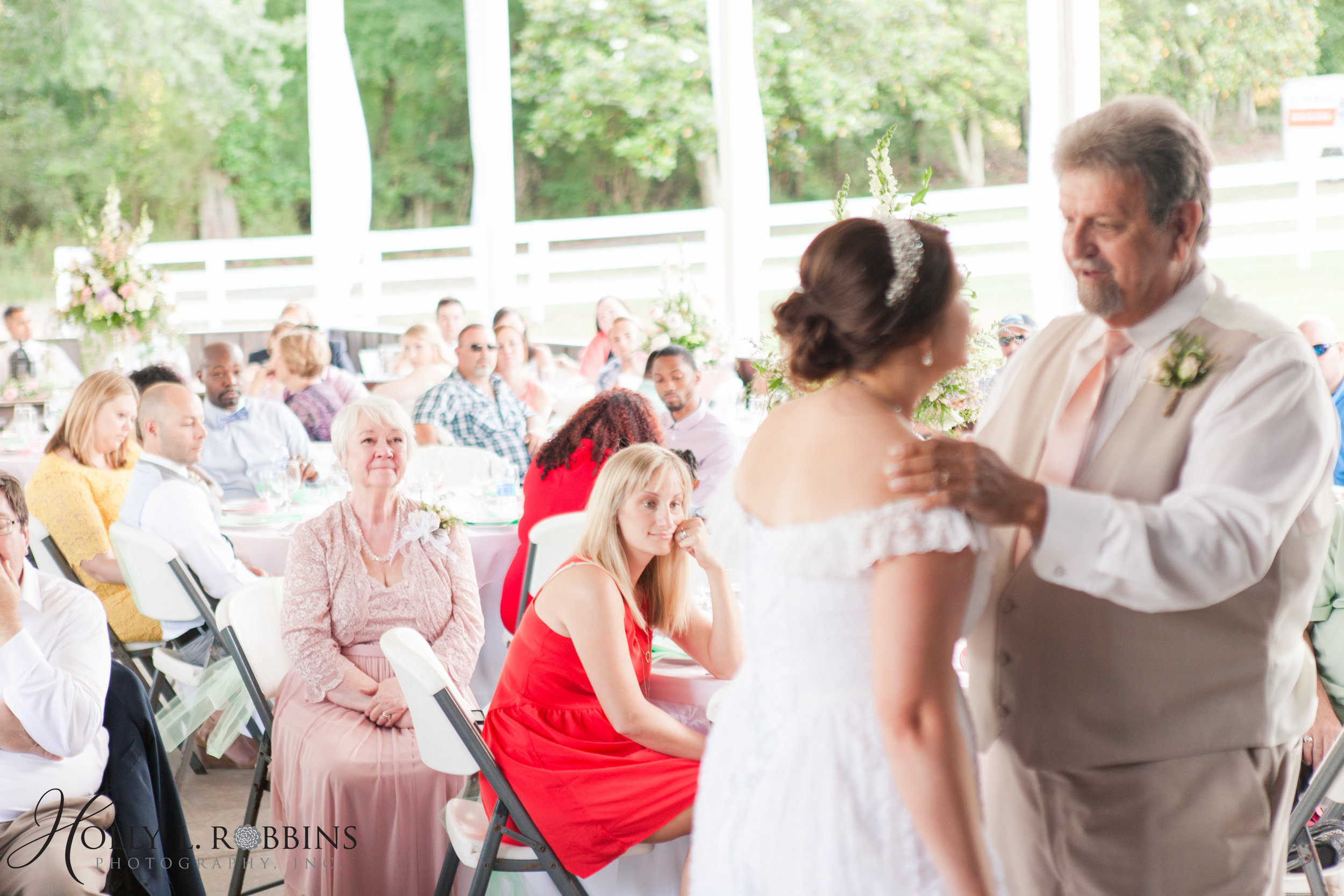 gaither_plantation_covington_ga_wedding_photographers-190