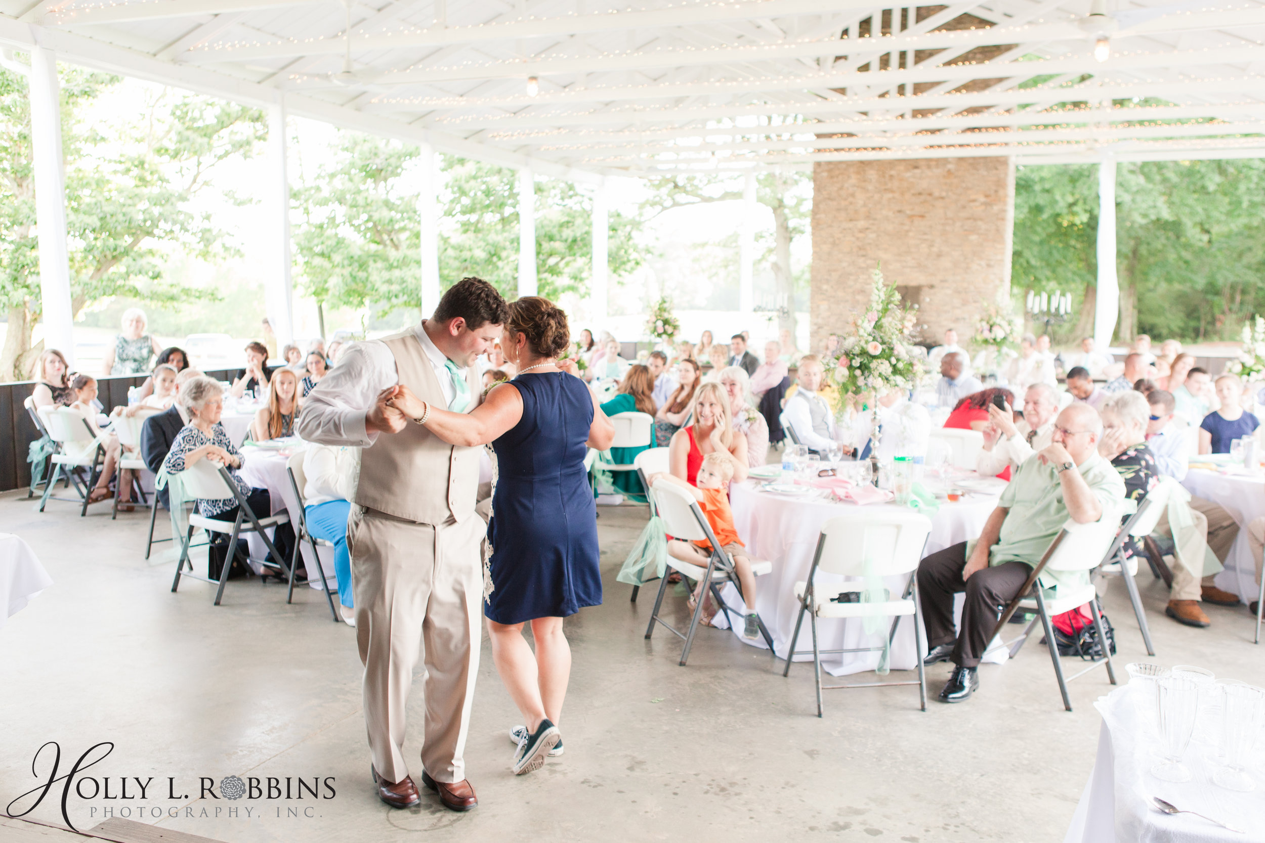 gaither_plantation_covington_ga_wedding_photographers-194