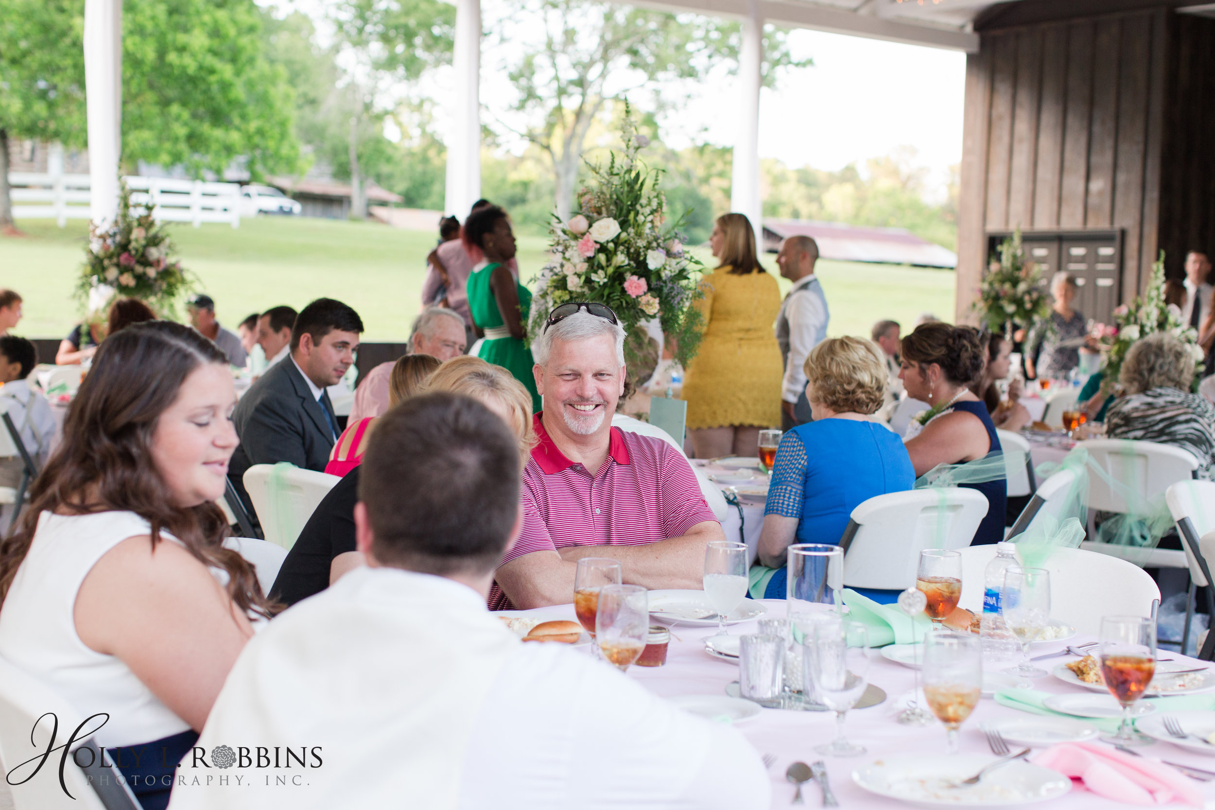 gaither_plantation_covington_ga_wedding_photographers-213