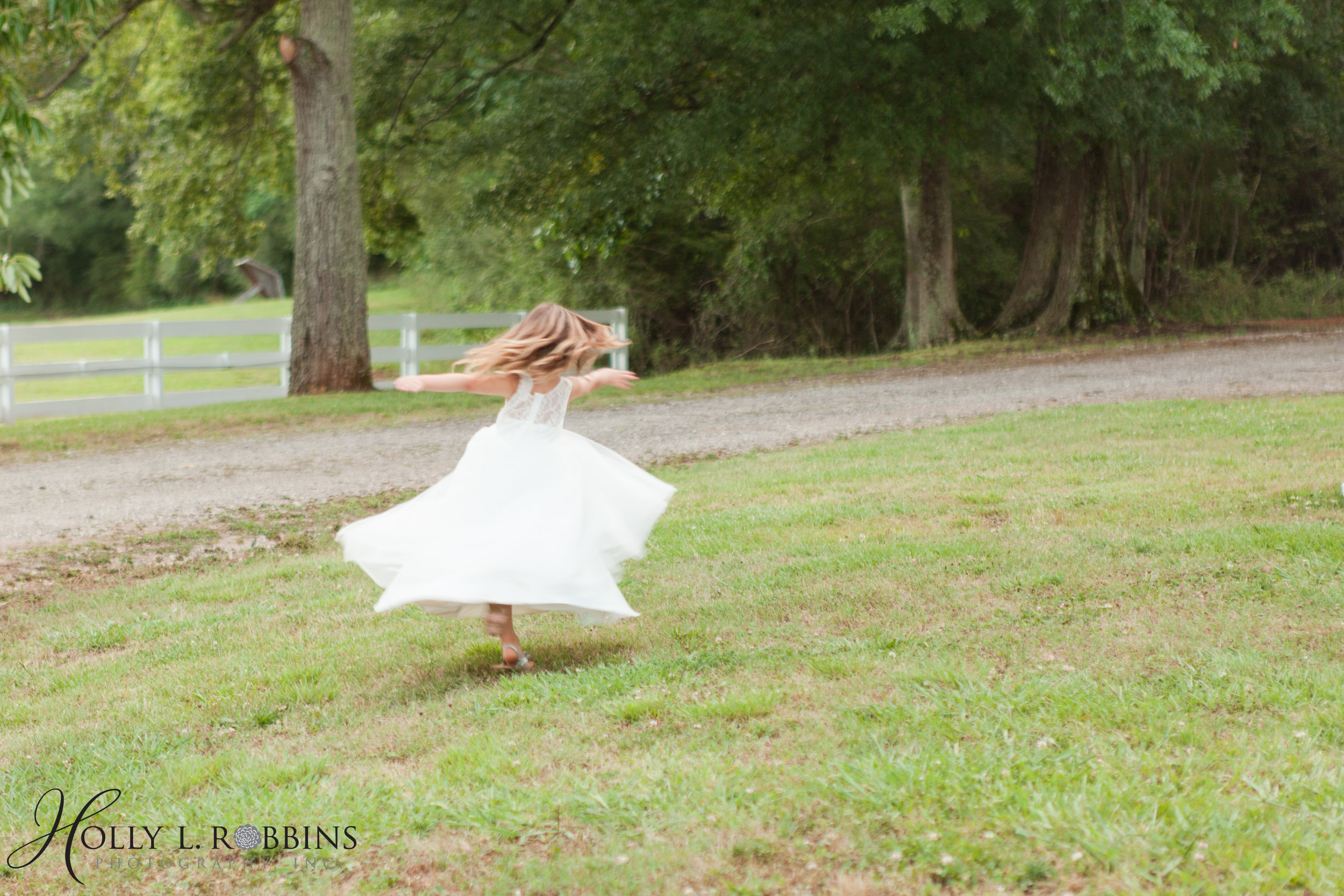 gaither_plantation_covington_ga_wedding_photographers-219