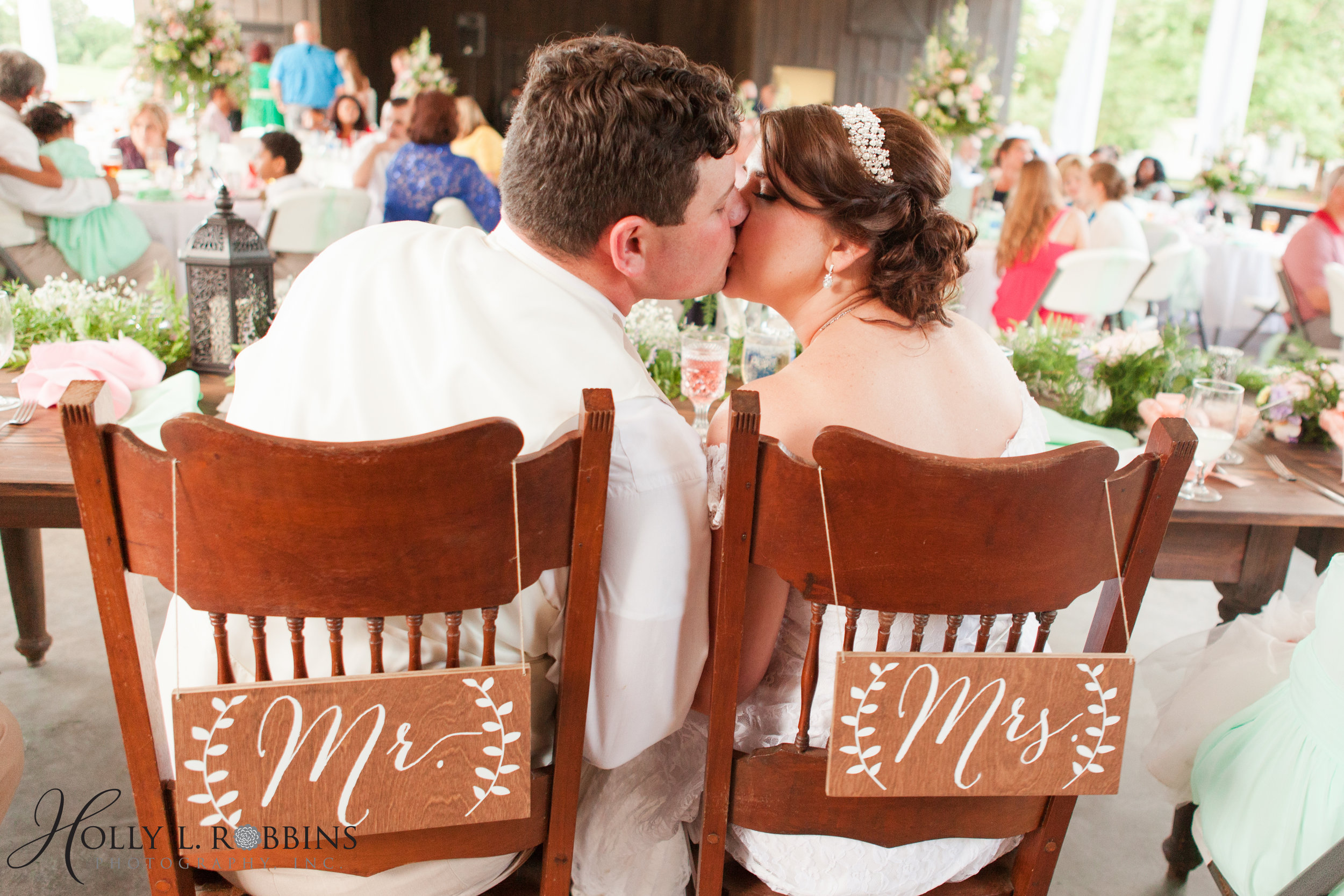 gaither_plantation_covington_ga_wedding_photographers-220