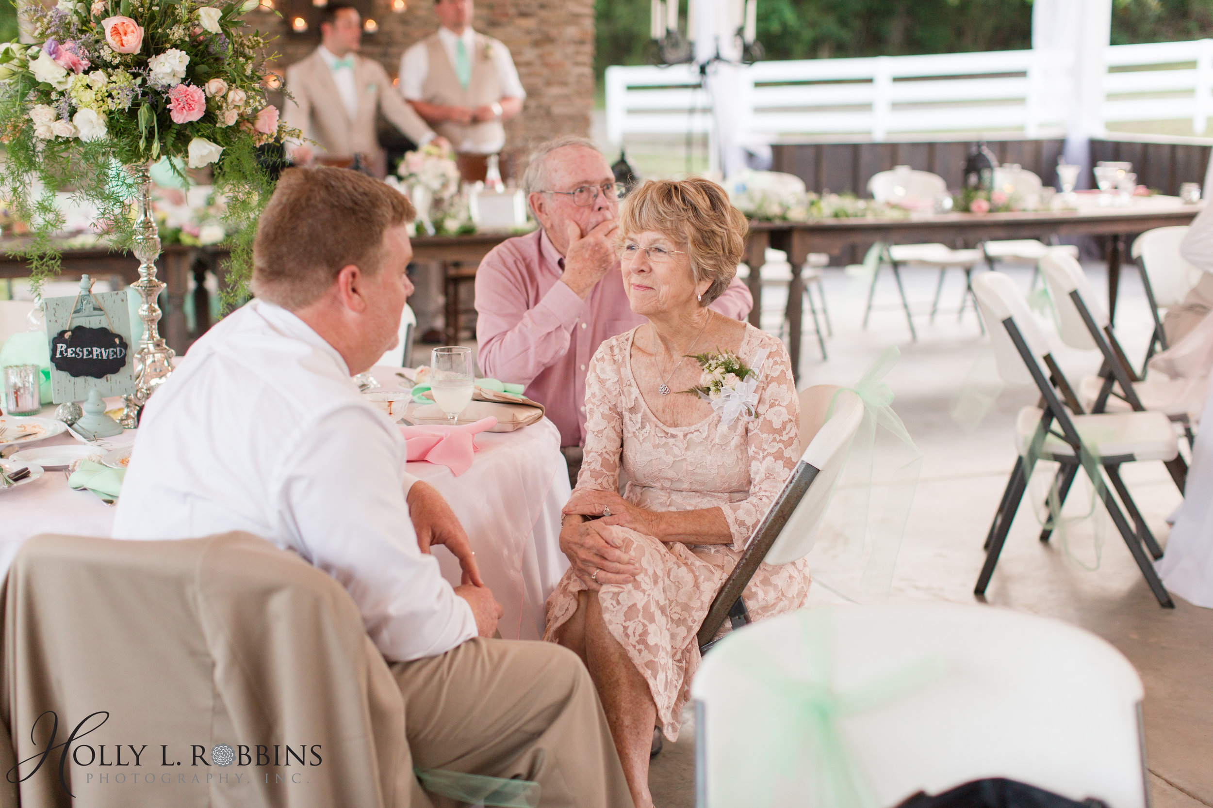 gaither_plantation_covington_ga_wedding_photographers-222