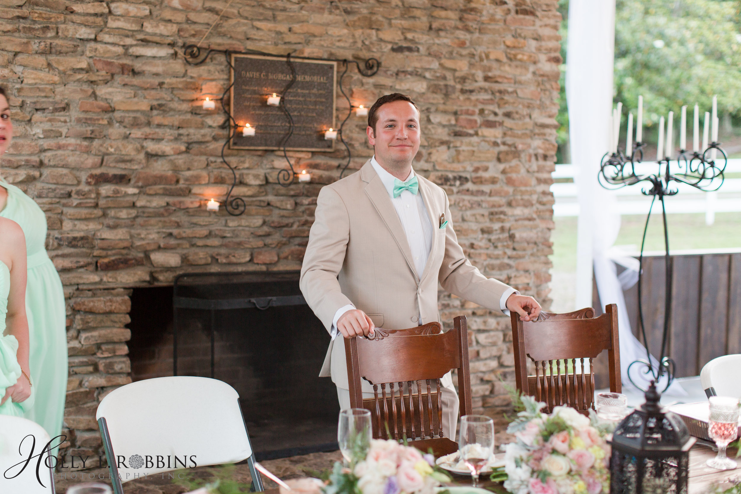 gaither_plantation_covington_ga_wedding_photographers-223