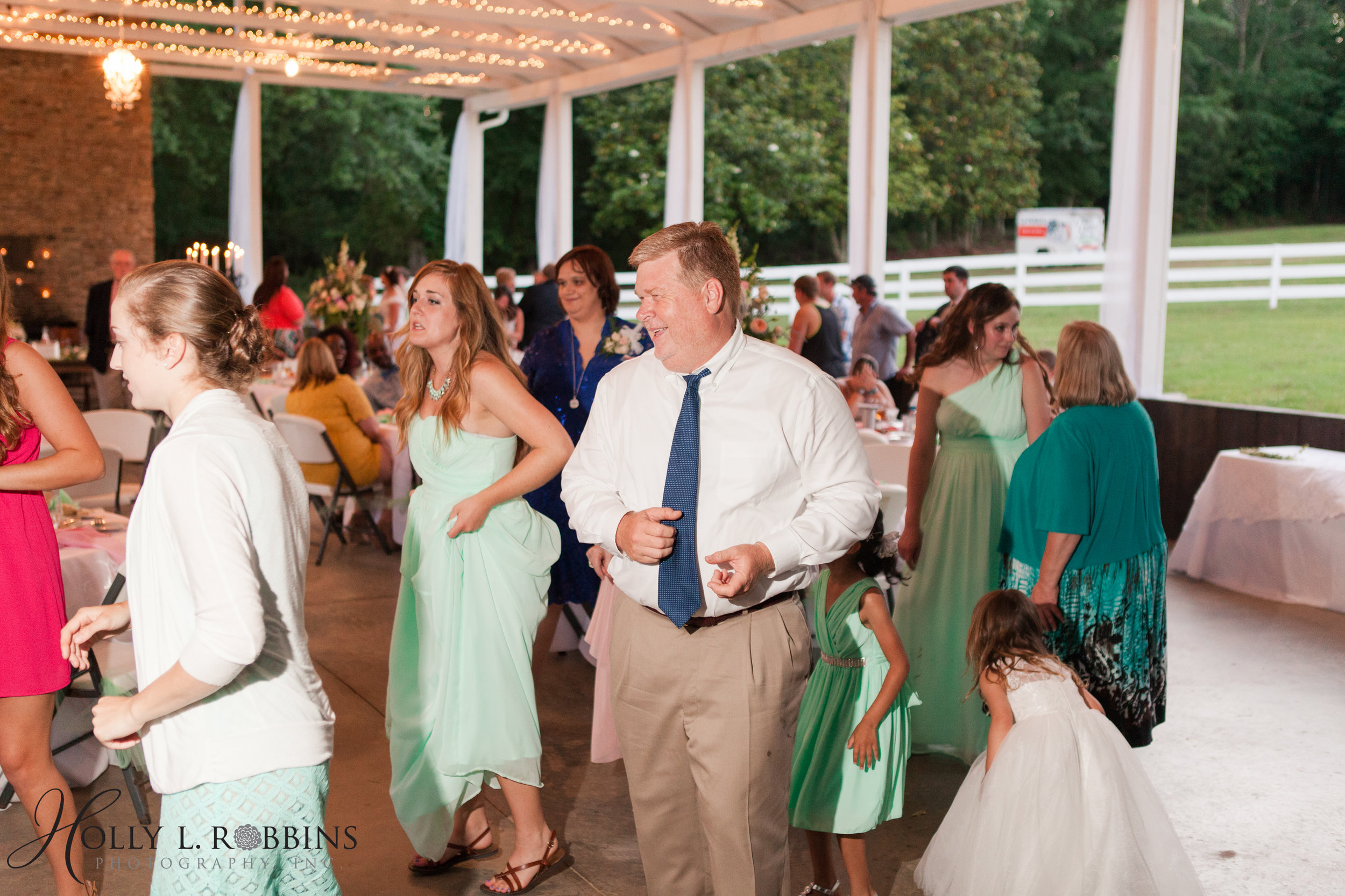 gaither_plantation_covington_ga_wedding_photographers-234