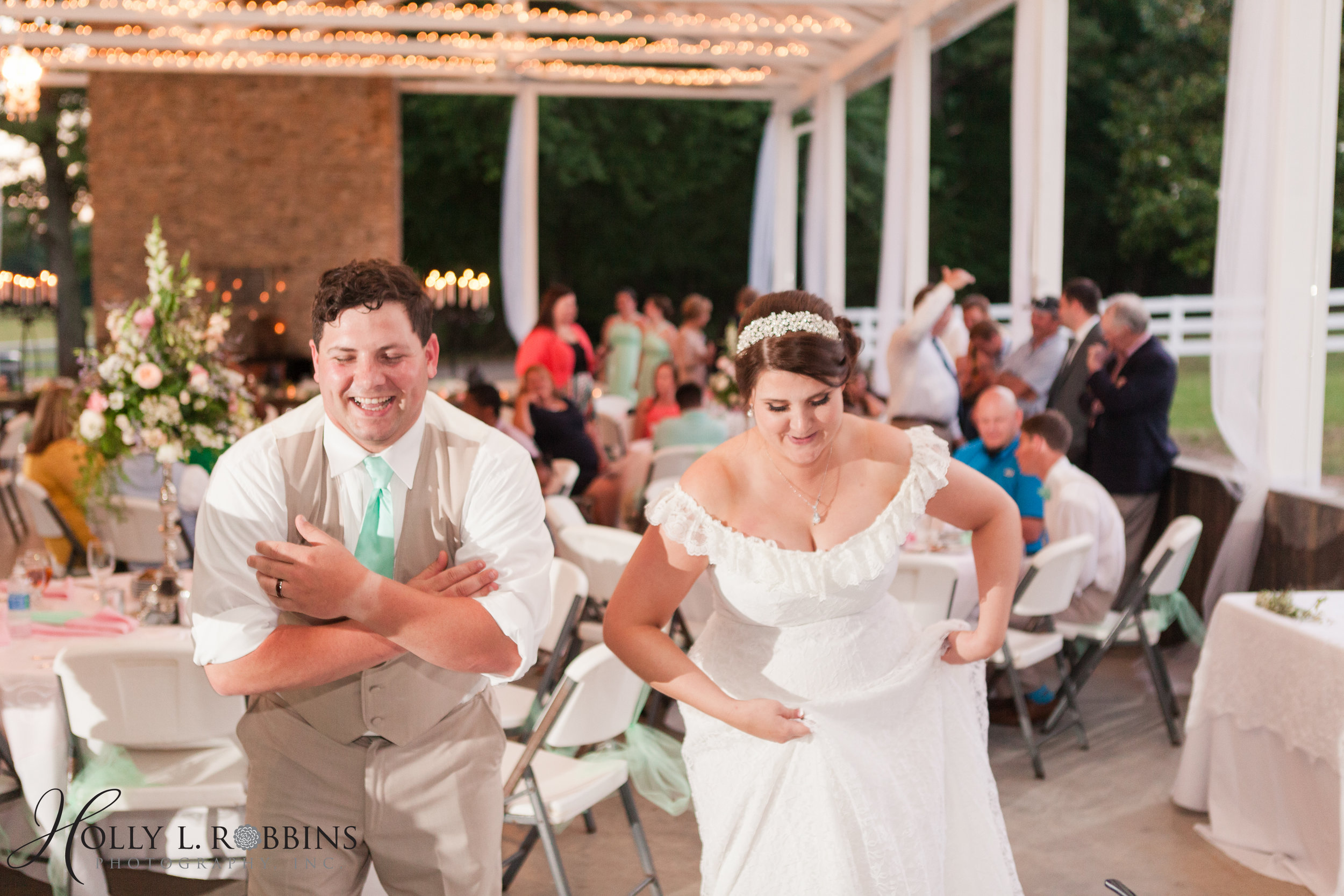 gaither_plantation_covington_ga_wedding_photographers-236
