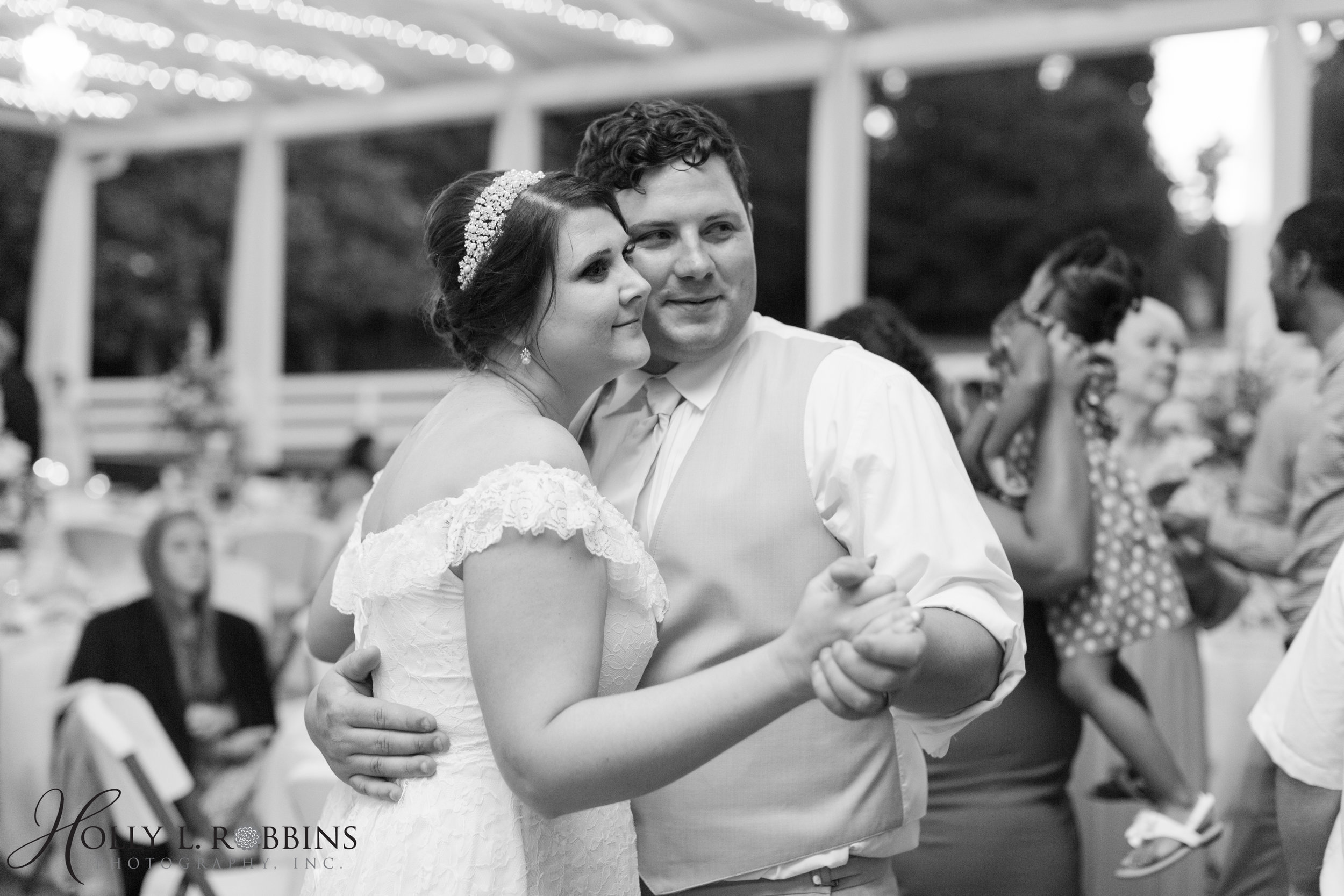 gaither_plantation_covington_ga_wedding_photographers-240