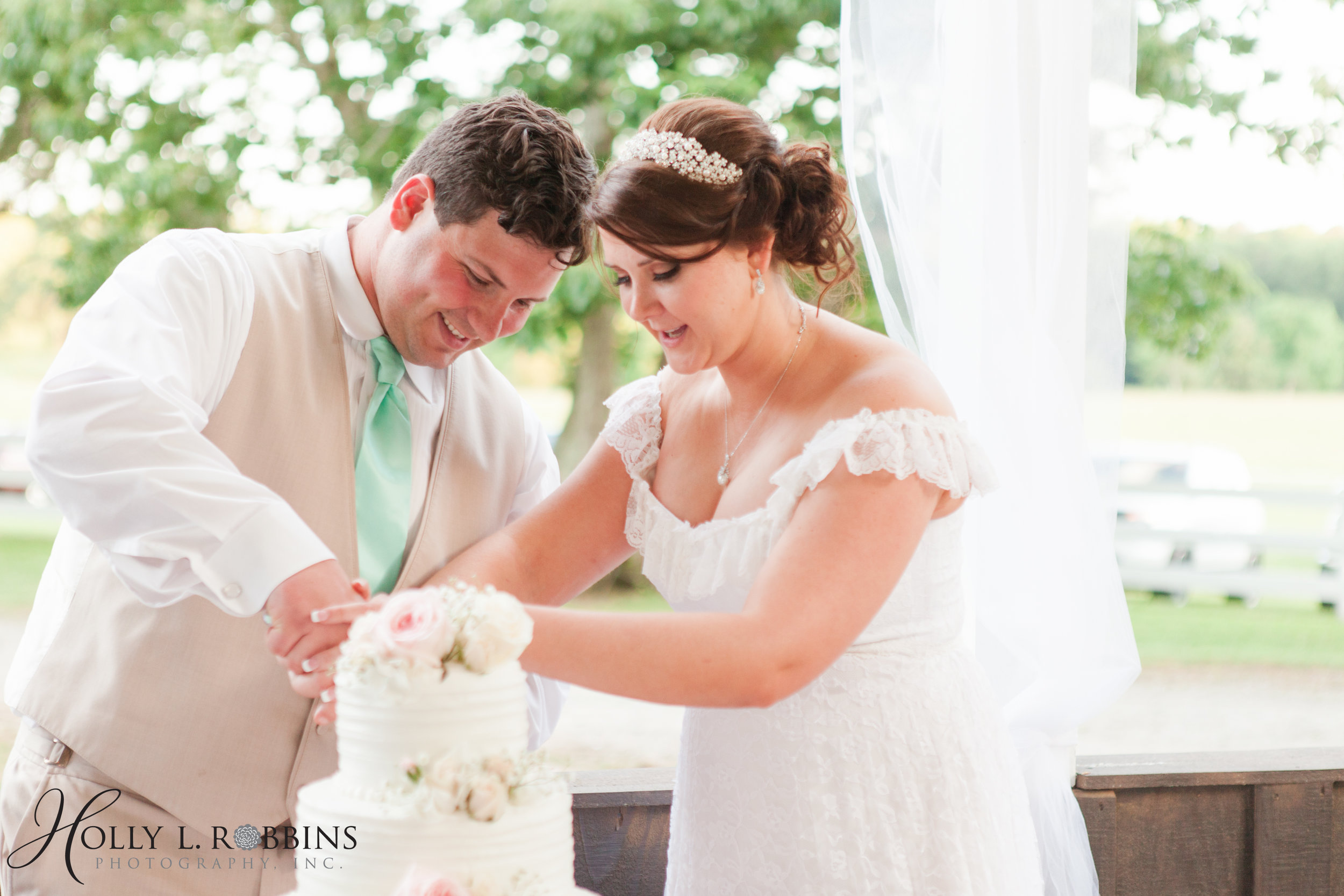 gaither_plantation_covington_ga_wedding_photographers-242