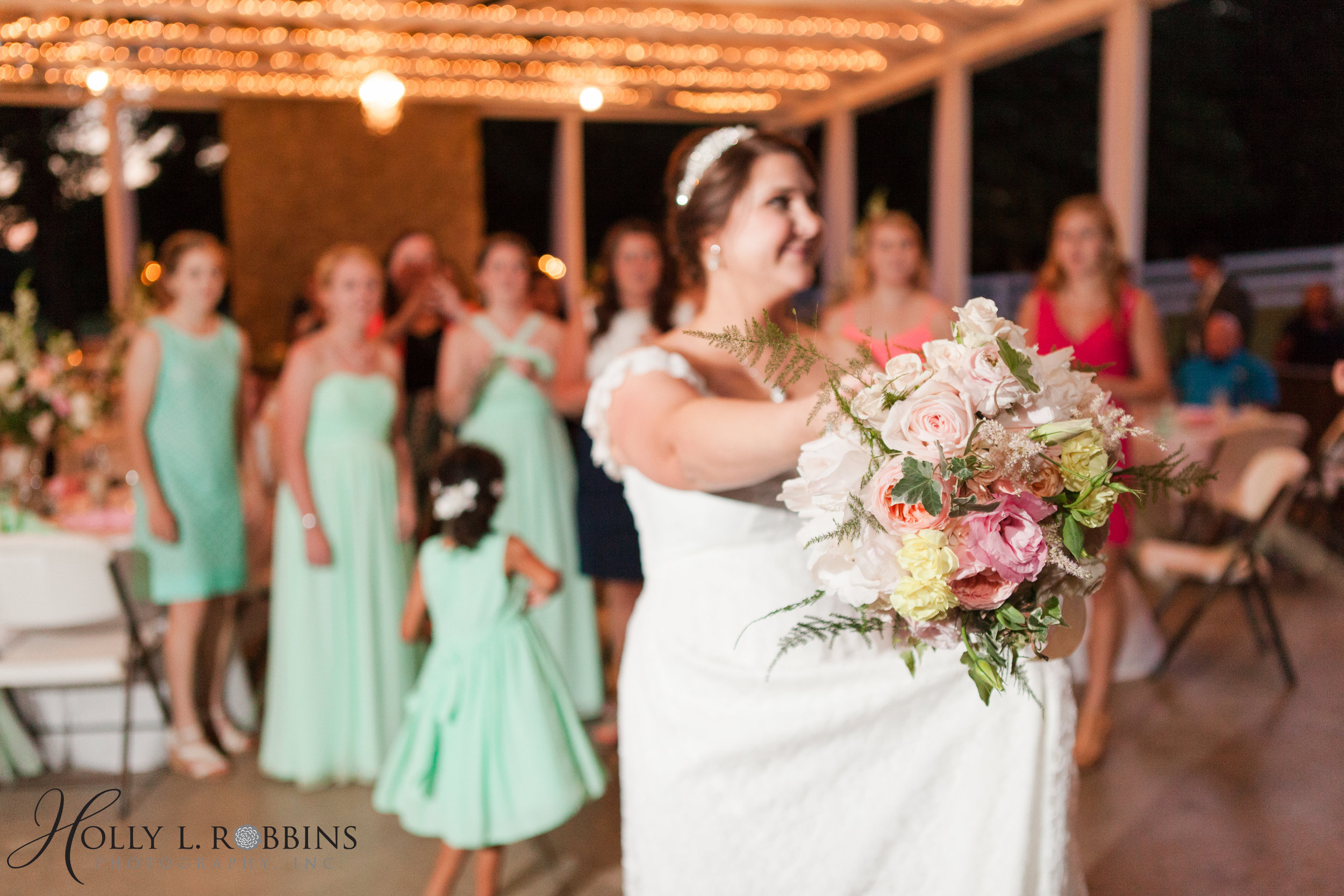 gaither_plantation_covington_ga_wedding_photographers-247