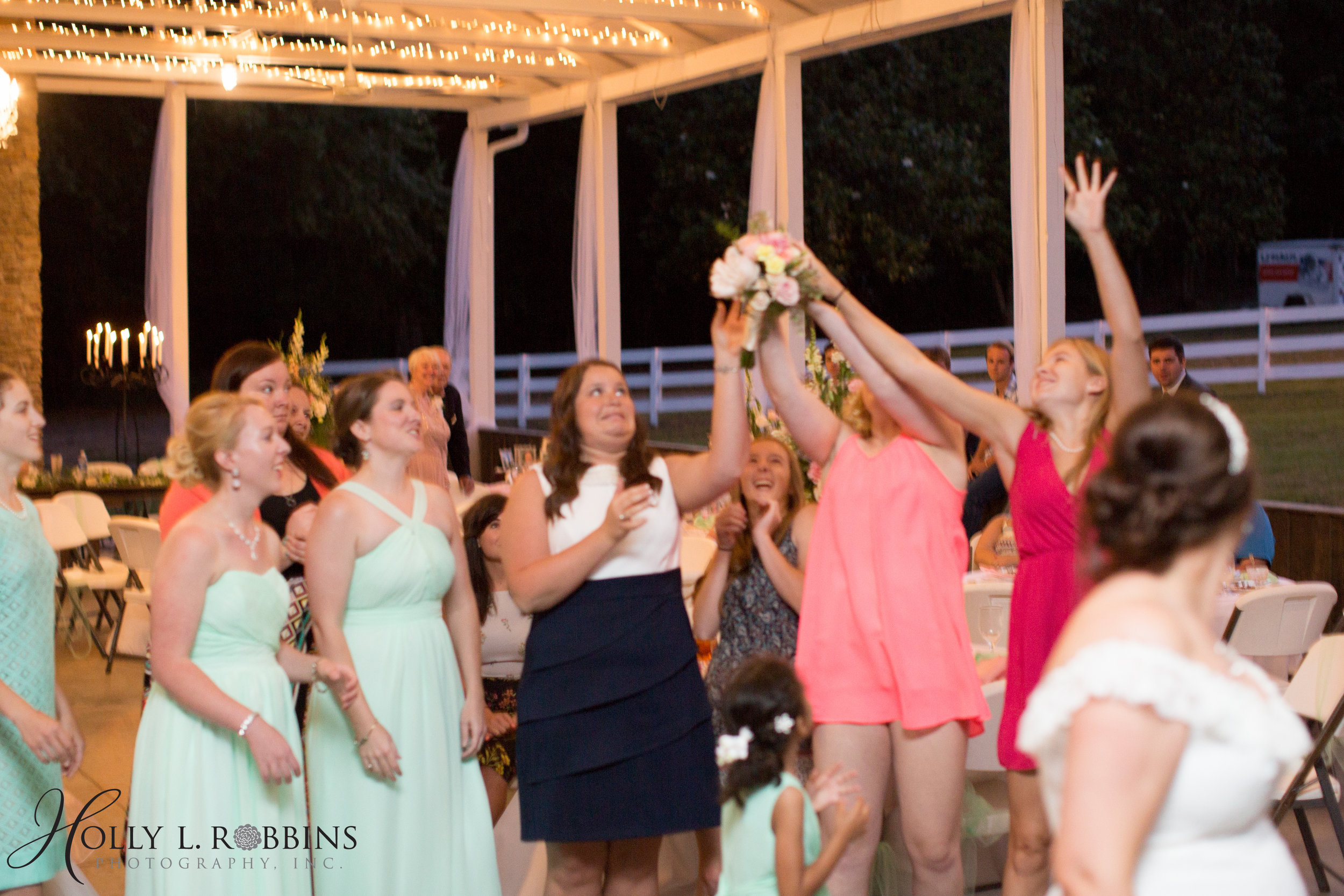 gaither_plantation_covington_ga_wedding_photographers-249