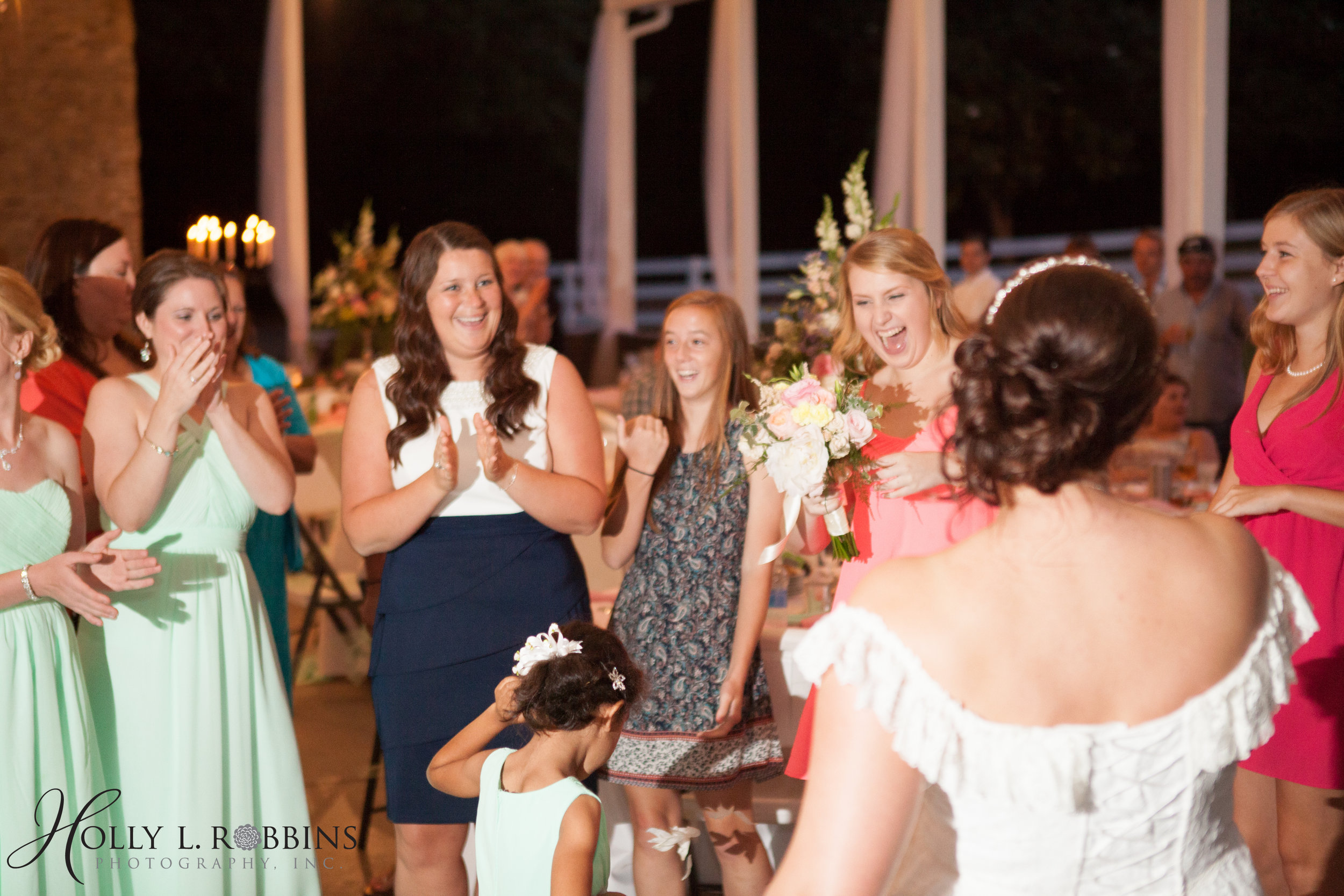 gaither_plantation_covington_ga_wedding_photographers-251